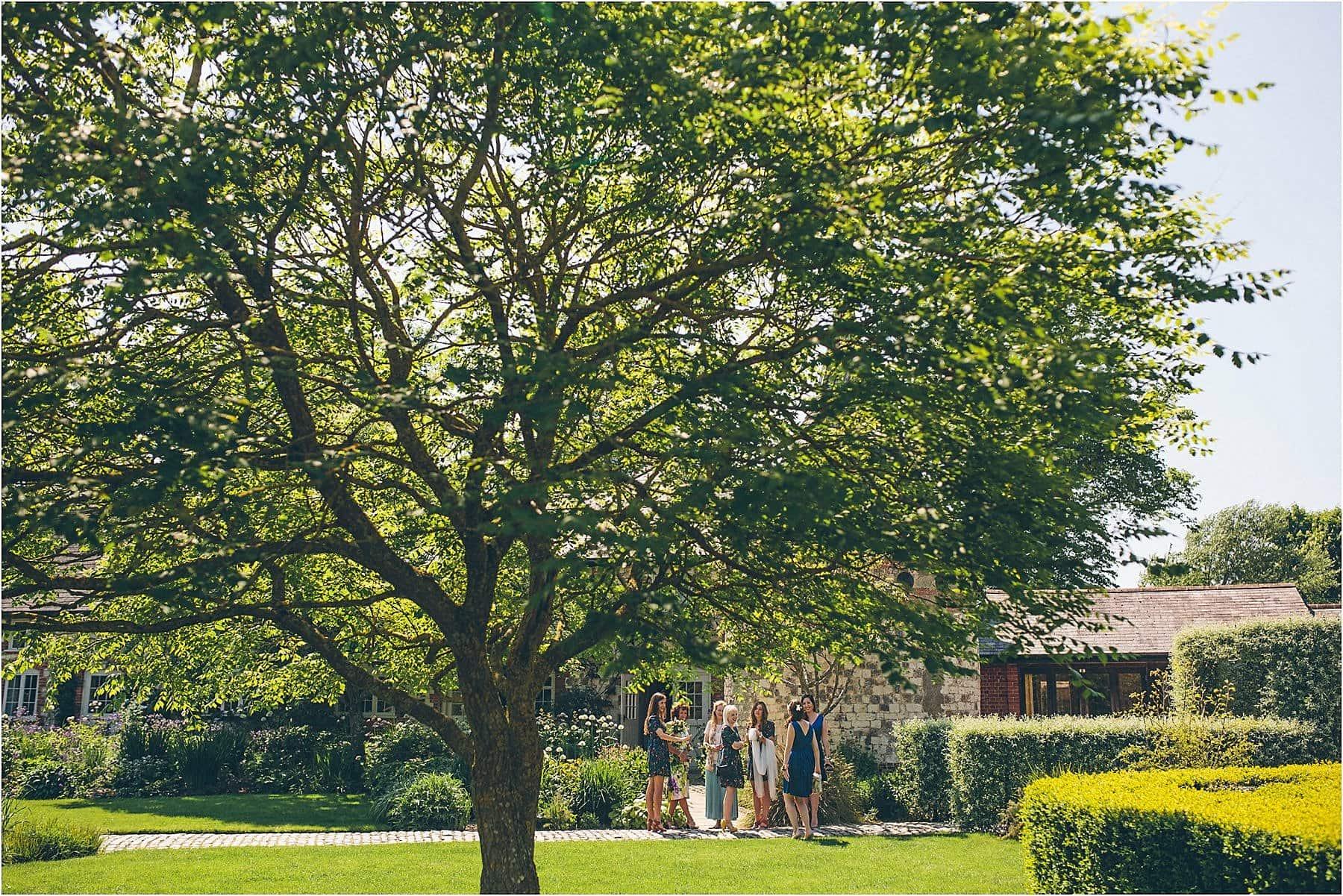 The_Barn_At_Bury_Court_Wedding_031