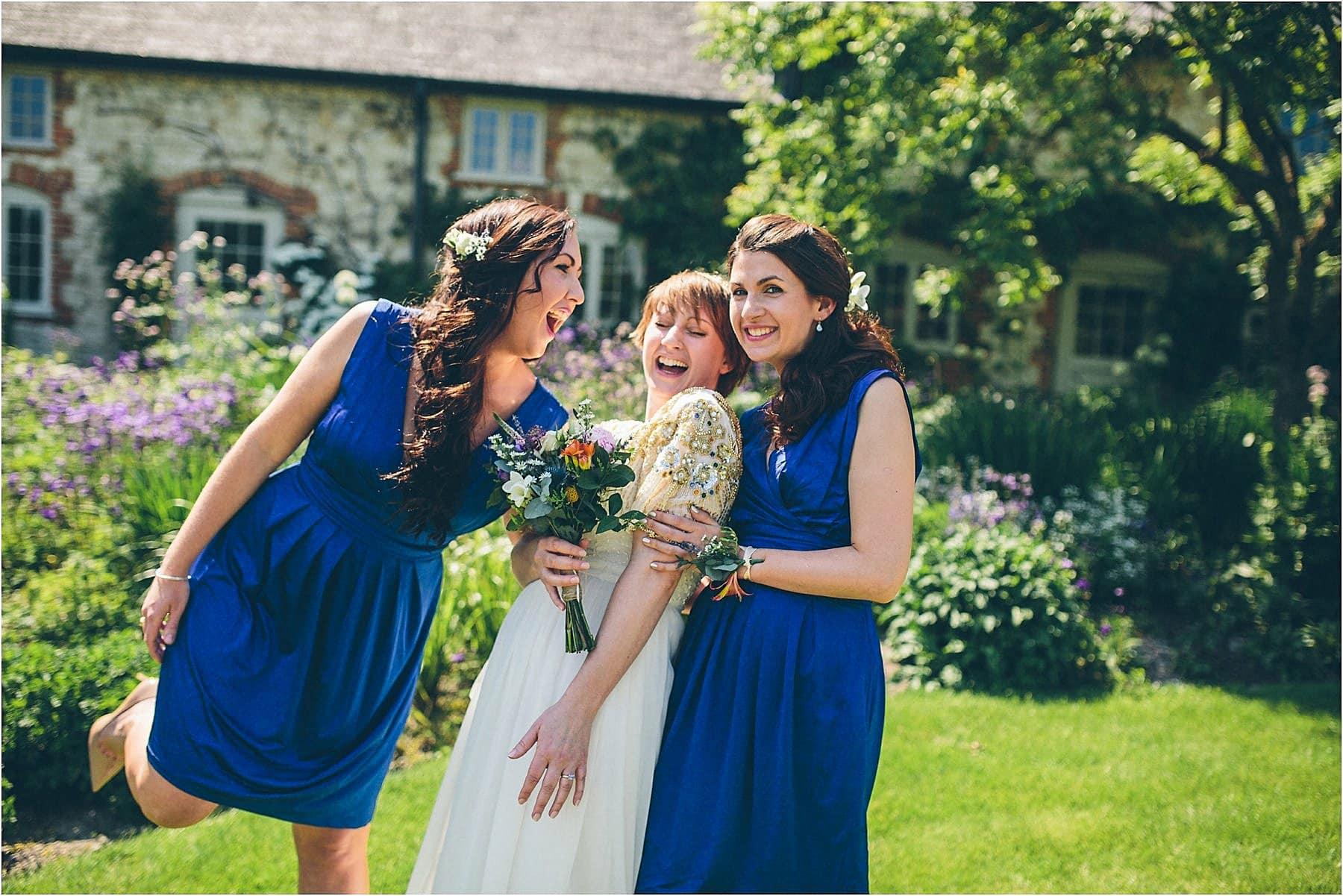 The_Barn_At_Bury_Court_Wedding_034