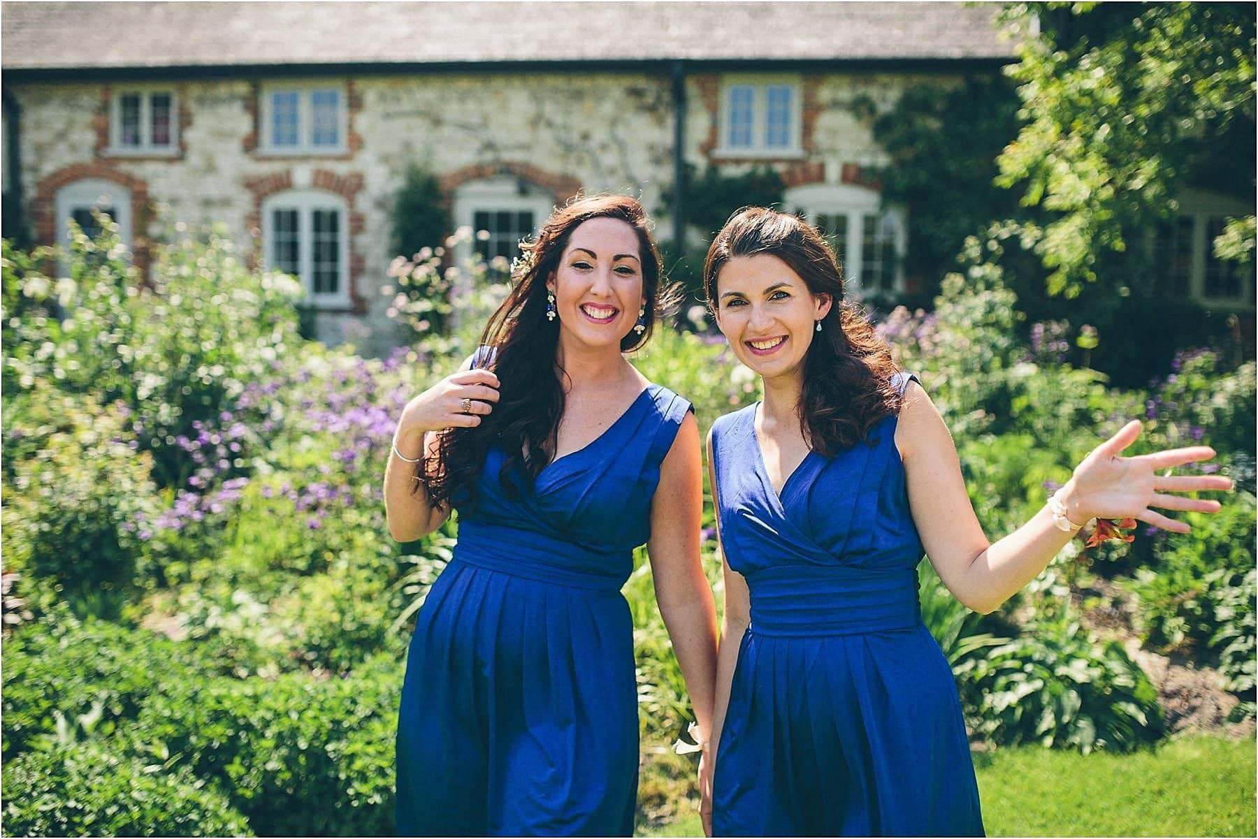 The_Barn_At_Bury_Court_Wedding_035