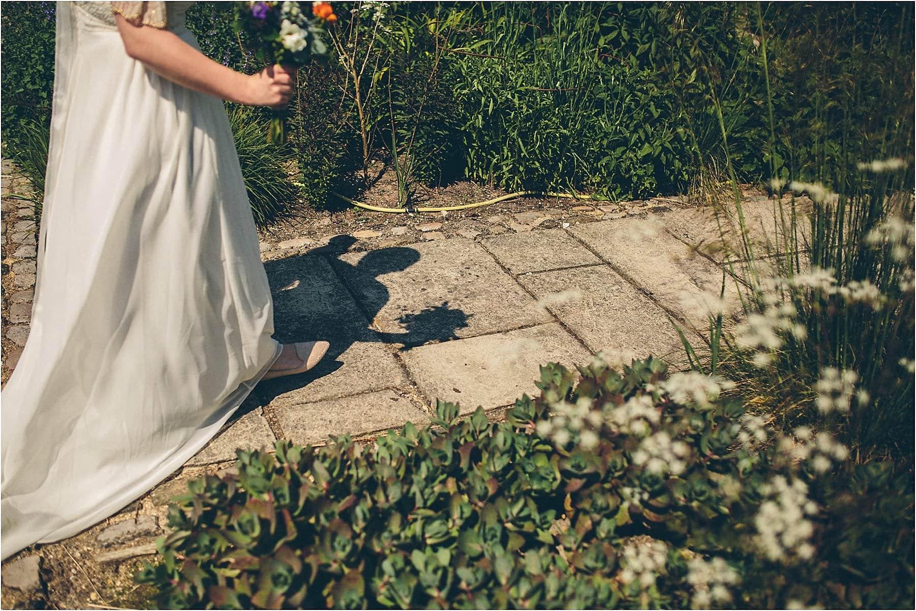 The_Barn_At_Bury_Court_Wedding_036