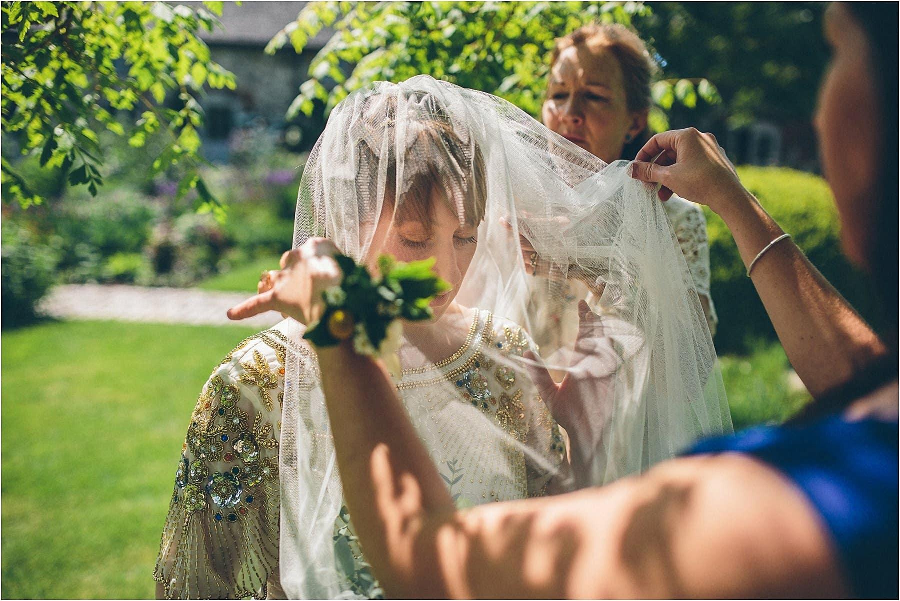 The_Barn_At_Bury_Court_Wedding_037