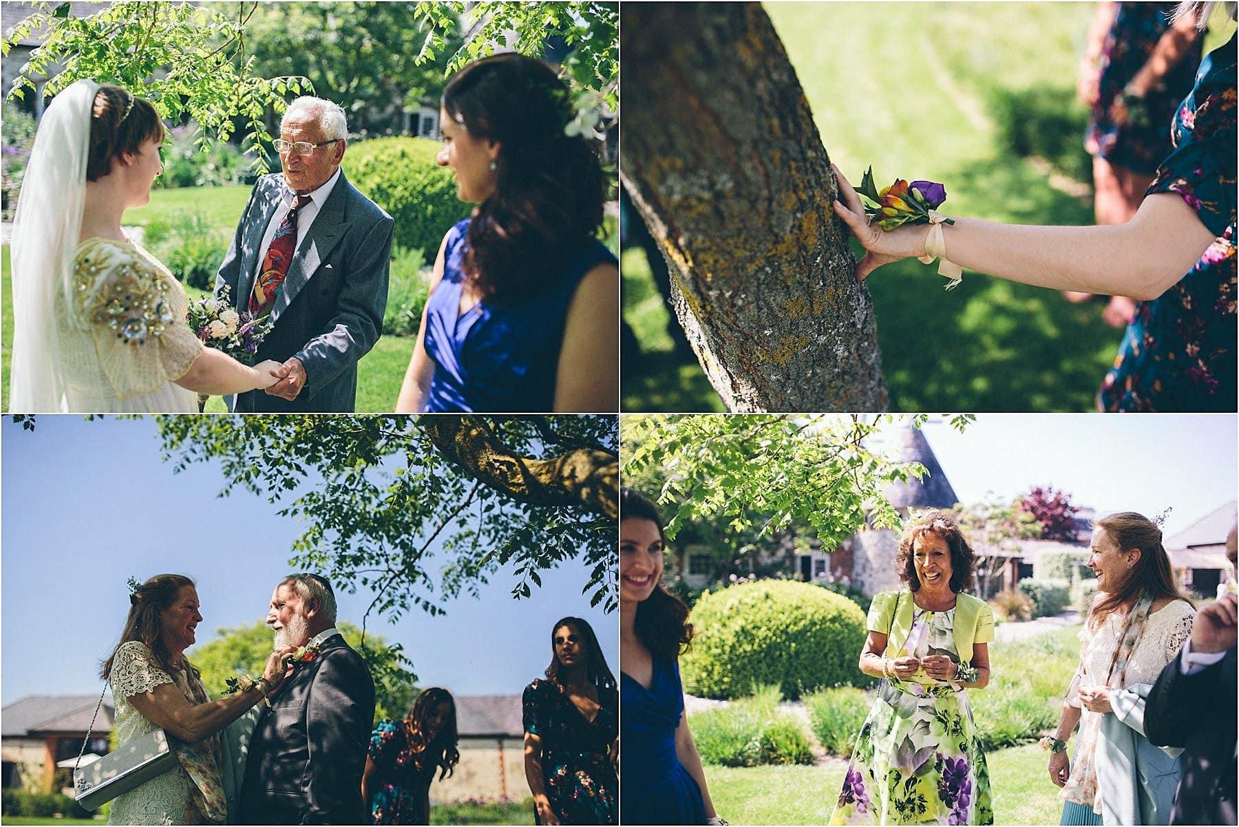 The_Barn_At_Bury_Court_Wedding_038