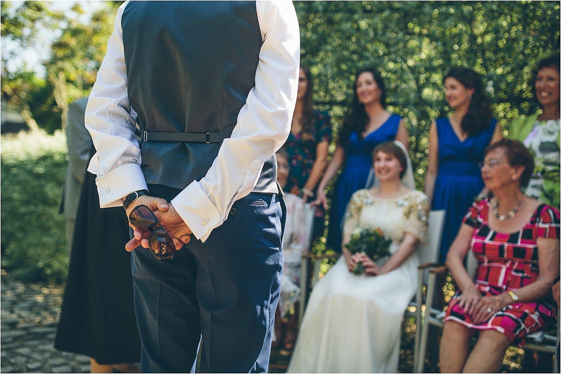 The_Barn_At_Bury_Court_Wedding_039