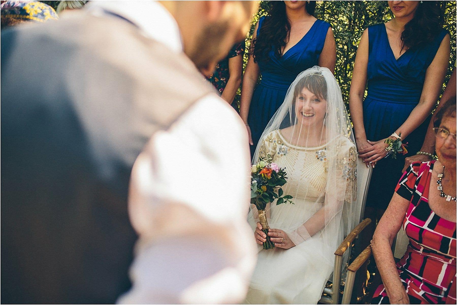 The_Barn_At_Bury_Court_Wedding_042