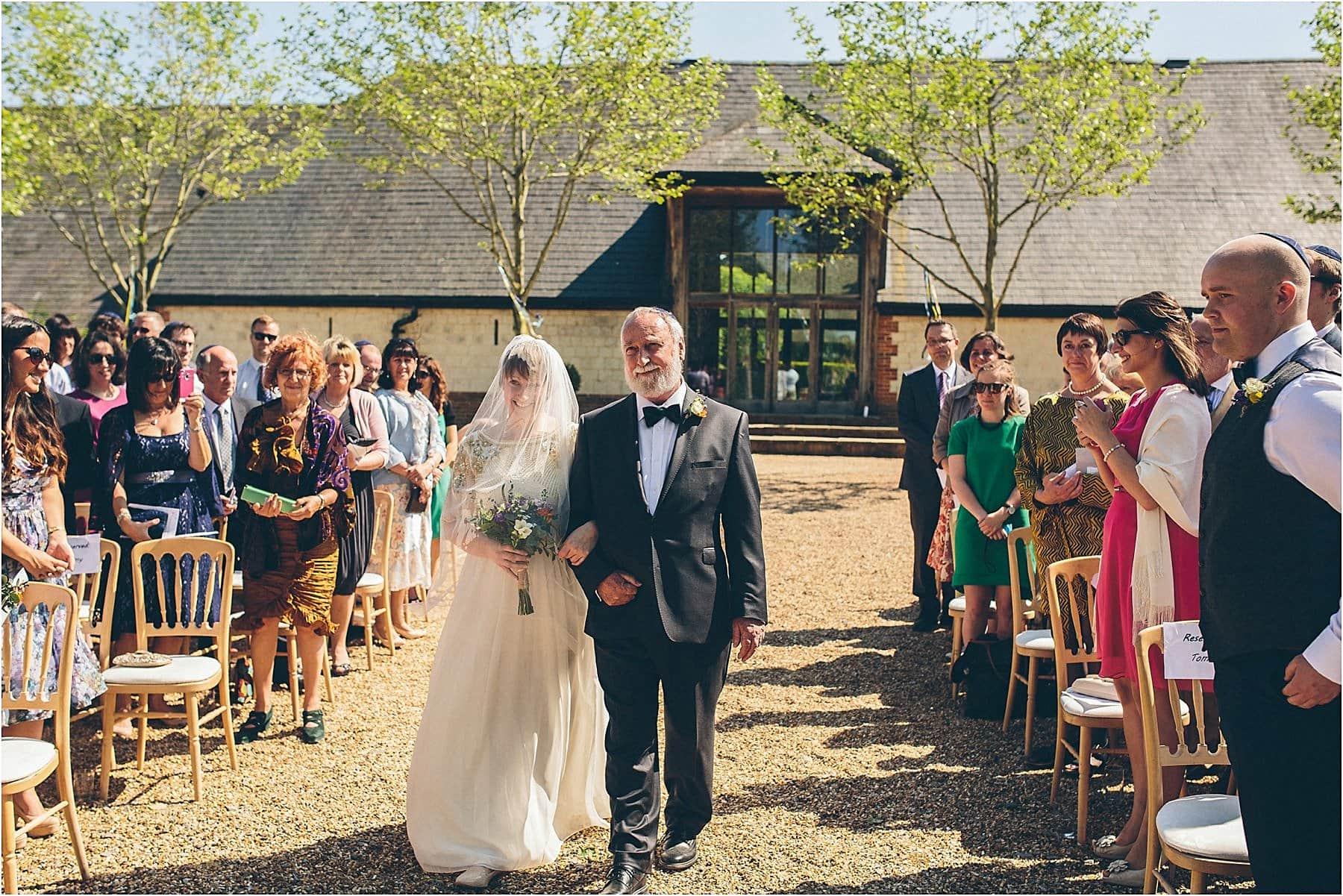 The_Barn_At_Bury_Court_Wedding_044
