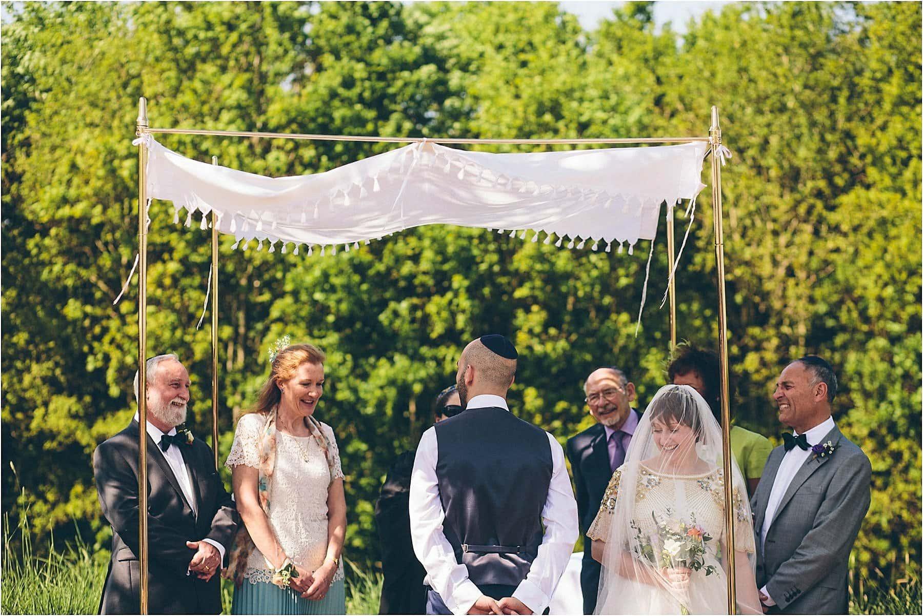 The_Barn_At_Bury_Court_Wedding_045