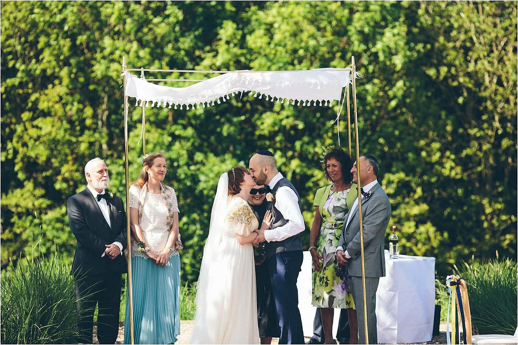 The_Barn_At_Bury_Court_Wedding_049