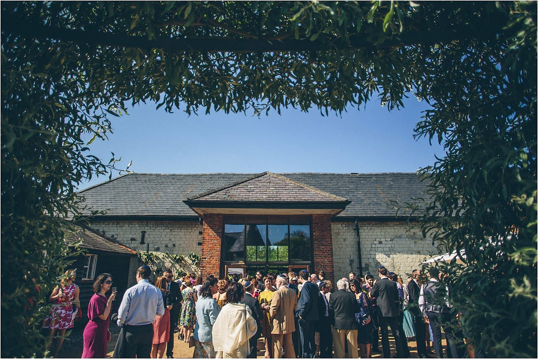 The_Barn_At_Bury_Court_Wedding_055