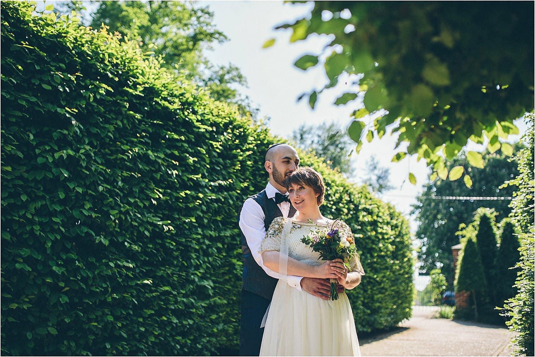The_Barn_At_Bury_Court_Wedding_057