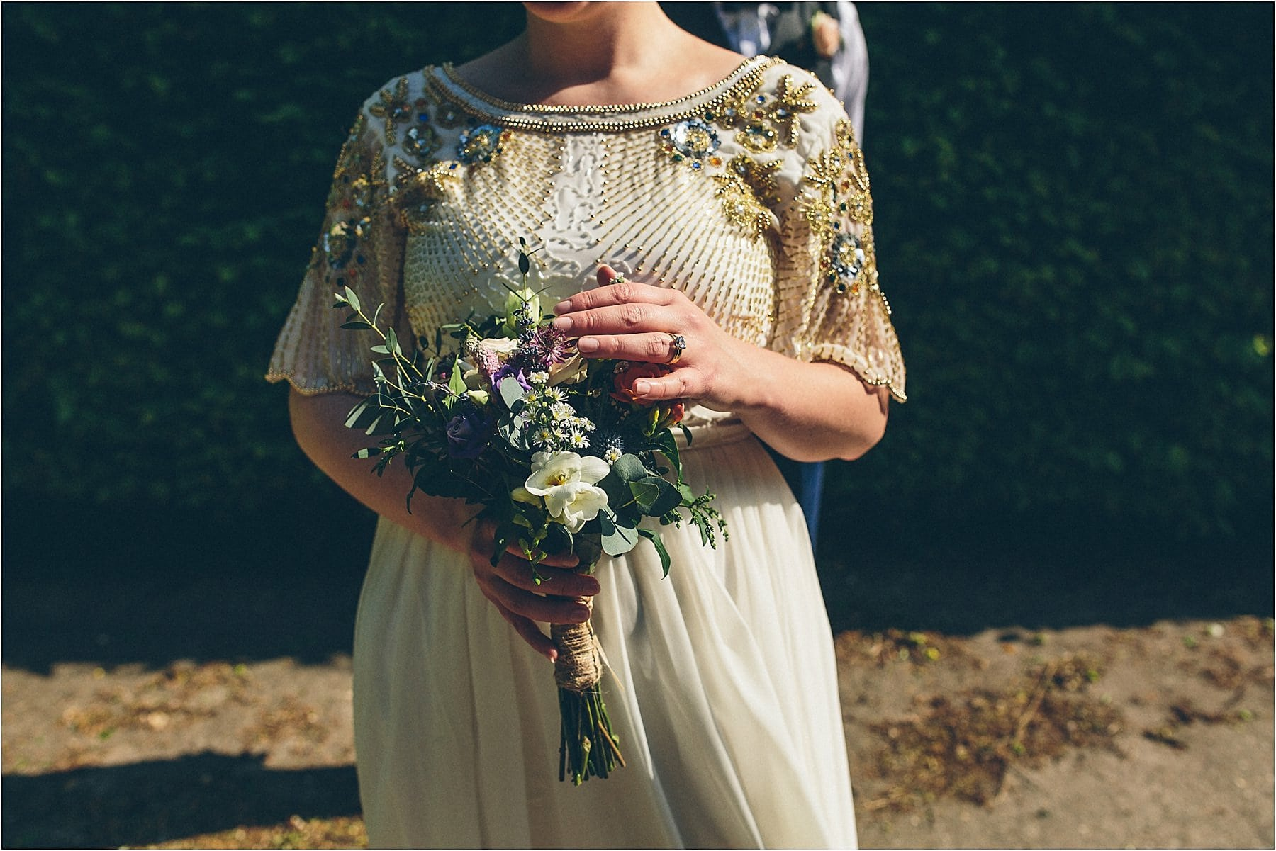 The_Barn_At_Bury_Court_Wedding_058