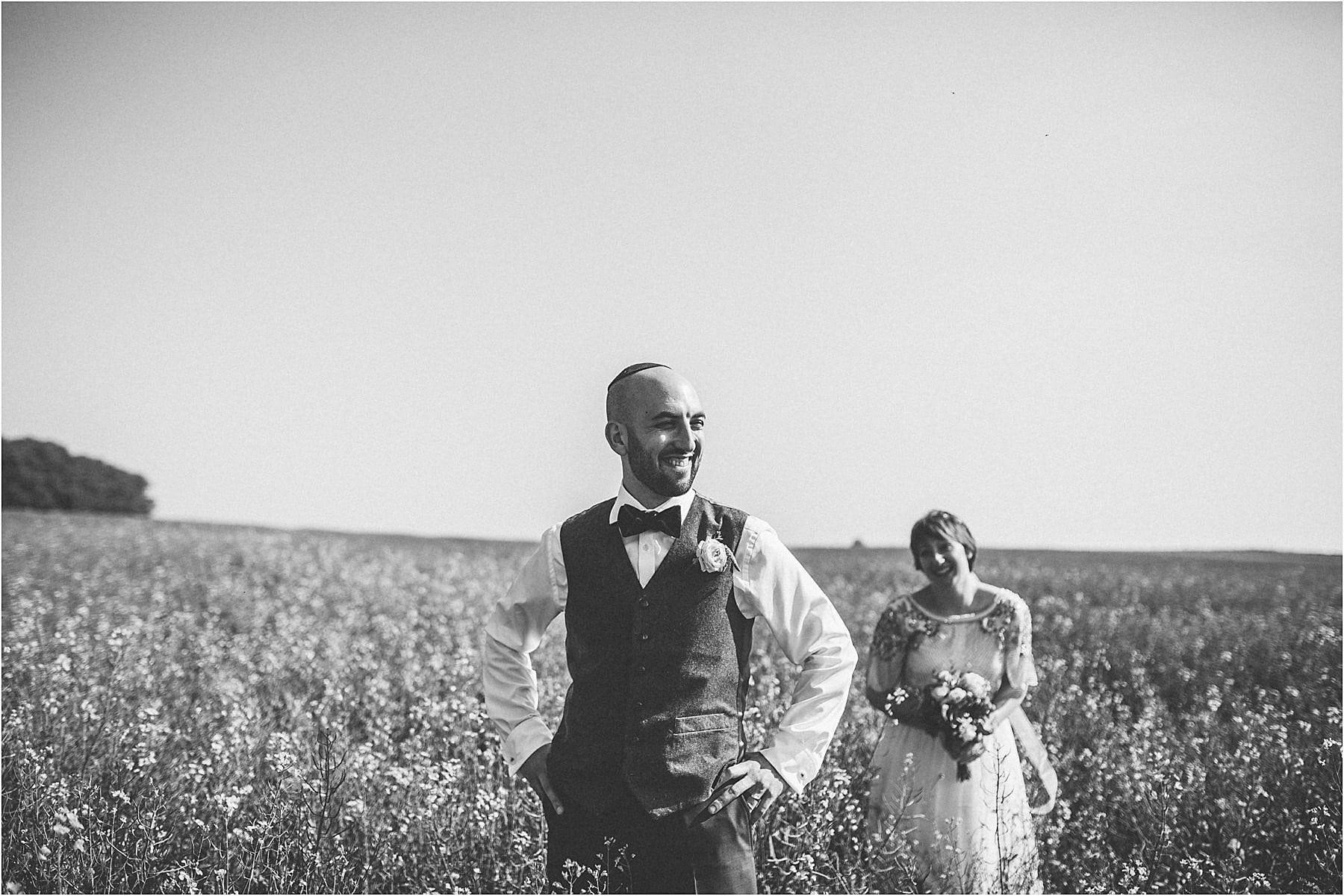 The_Barn_At_Bury_Court_Wedding_061