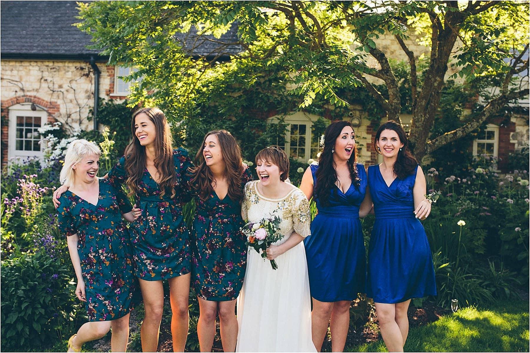 The_Barn_At_Bury_Court_Wedding_067