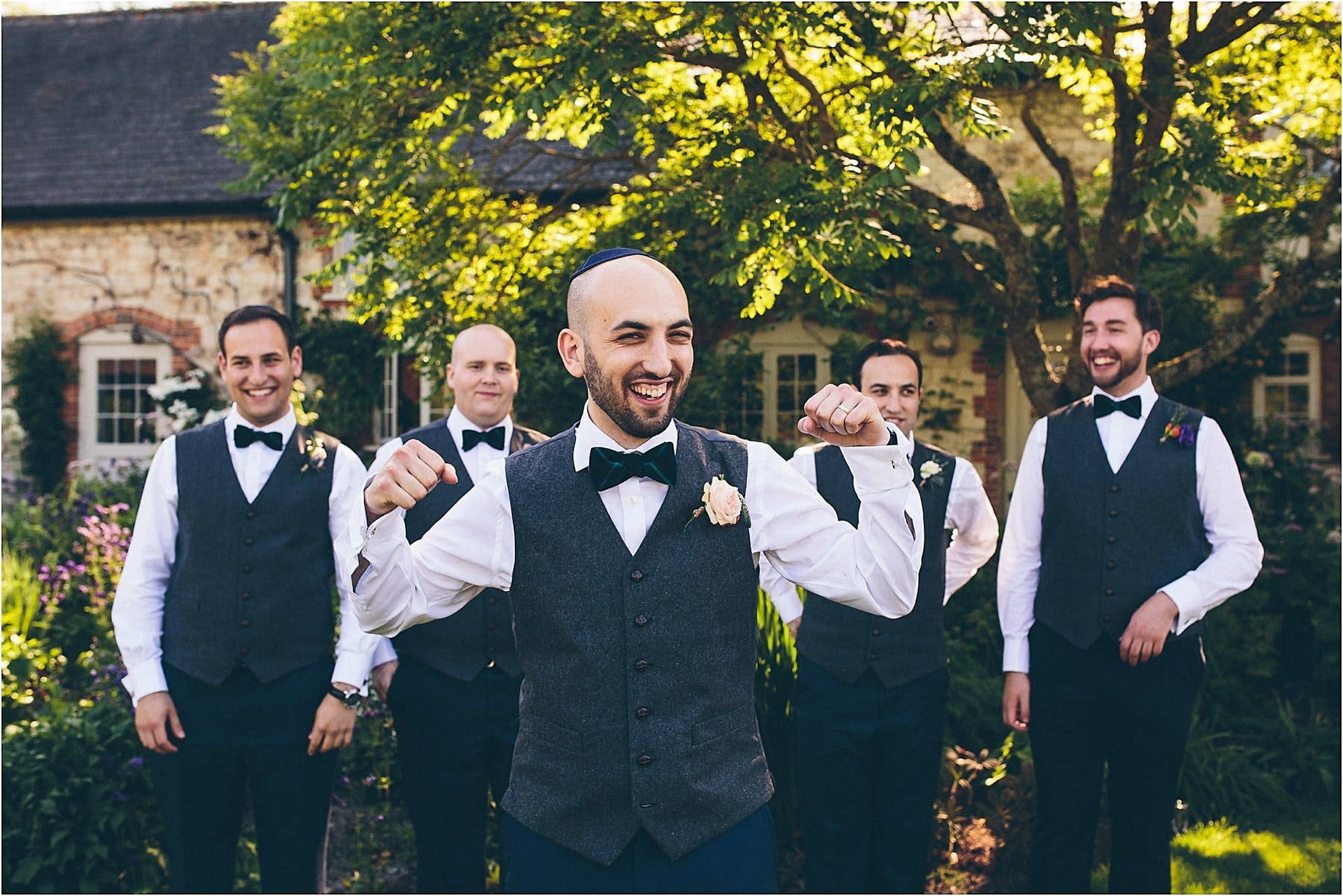 The_Barn_At_Bury_Court_Wedding_068