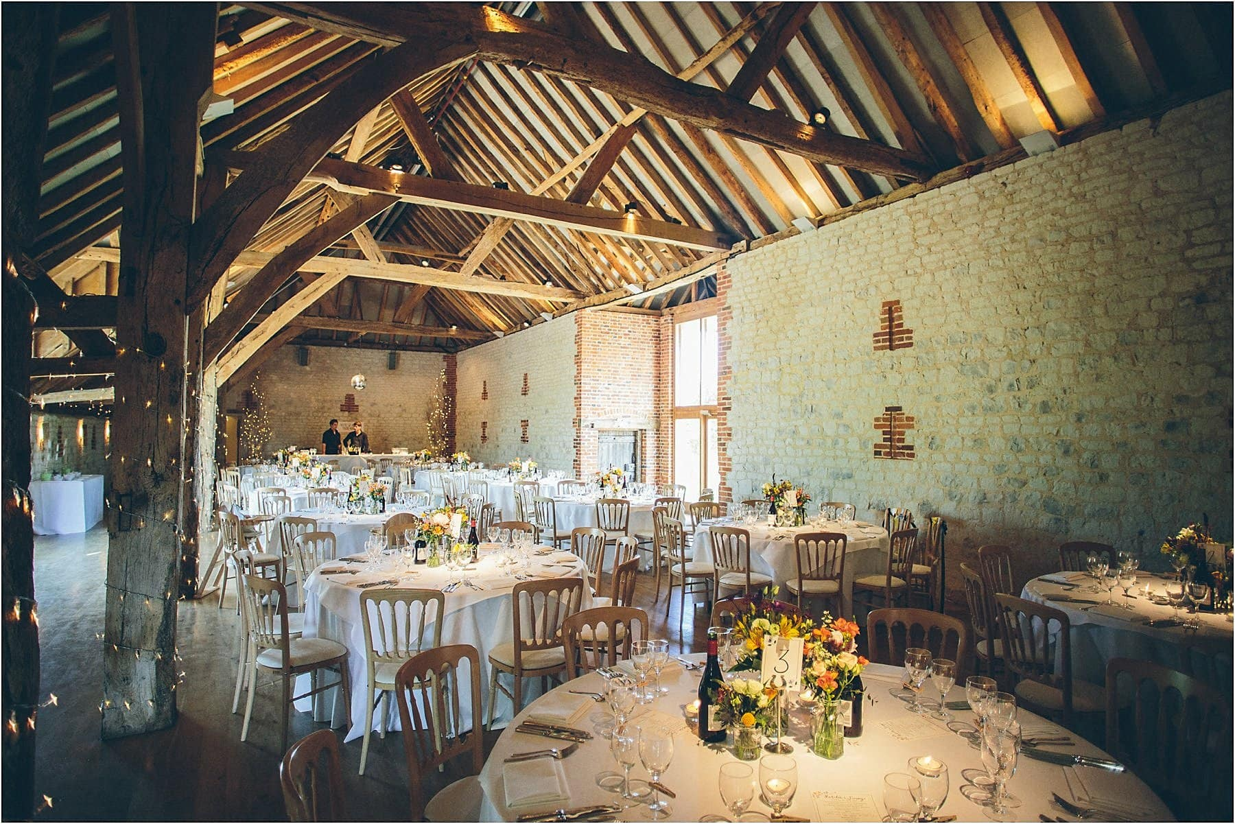 The_Barn_At_Bury_Court_Wedding_069