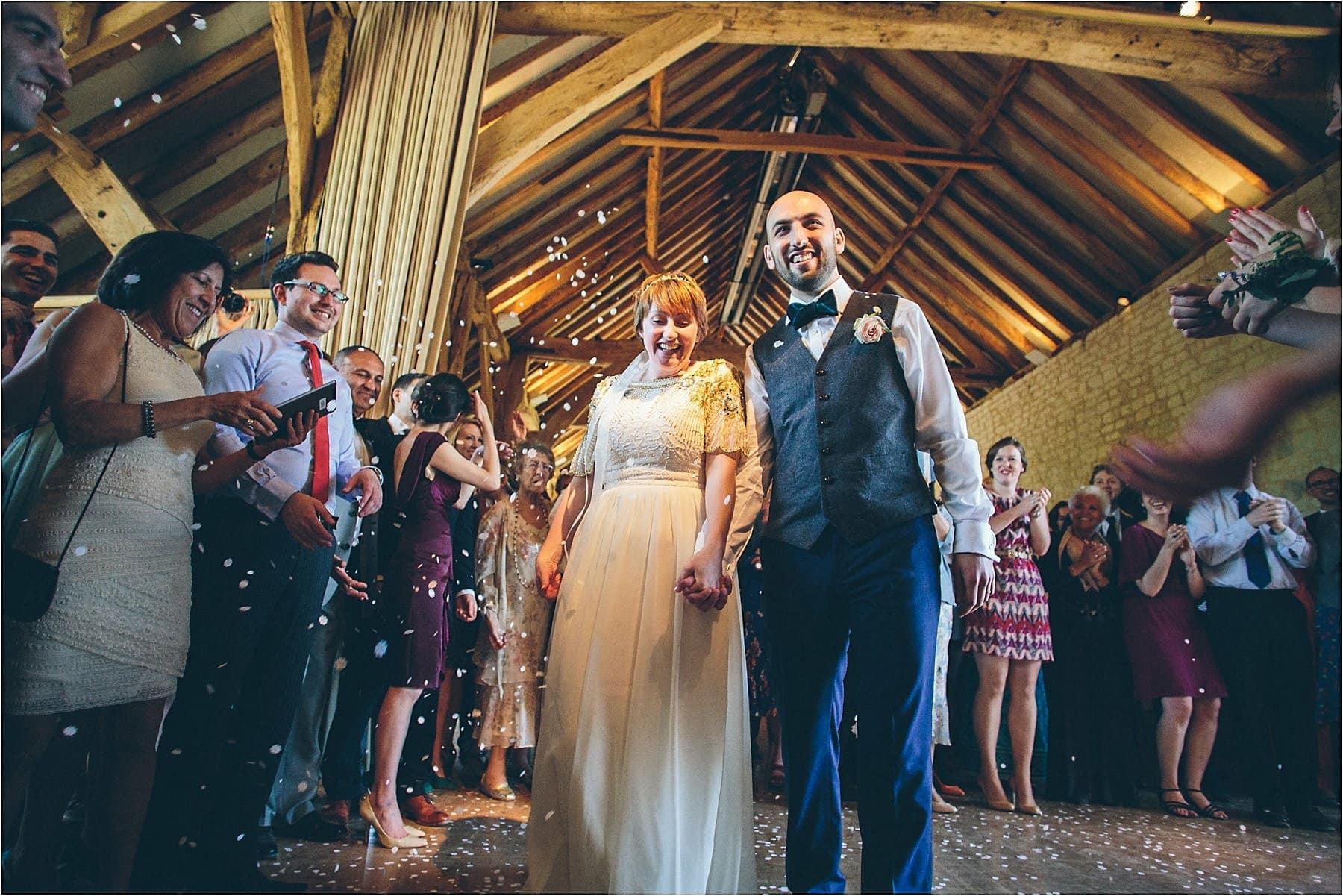 The_Barn_At_Bury_Court_Wedding_074