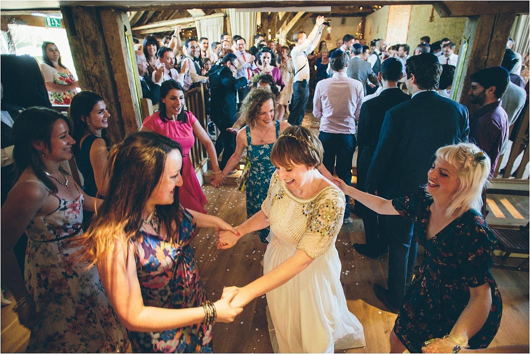 The_Barn_At_Bury_Court_Wedding_075