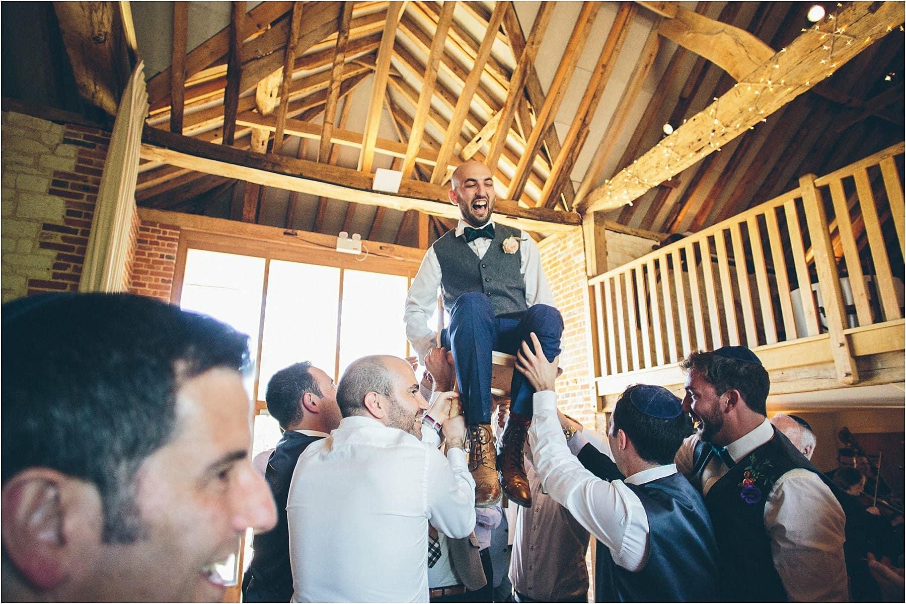 The_Barn_At_Bury_Court_Wedding_077