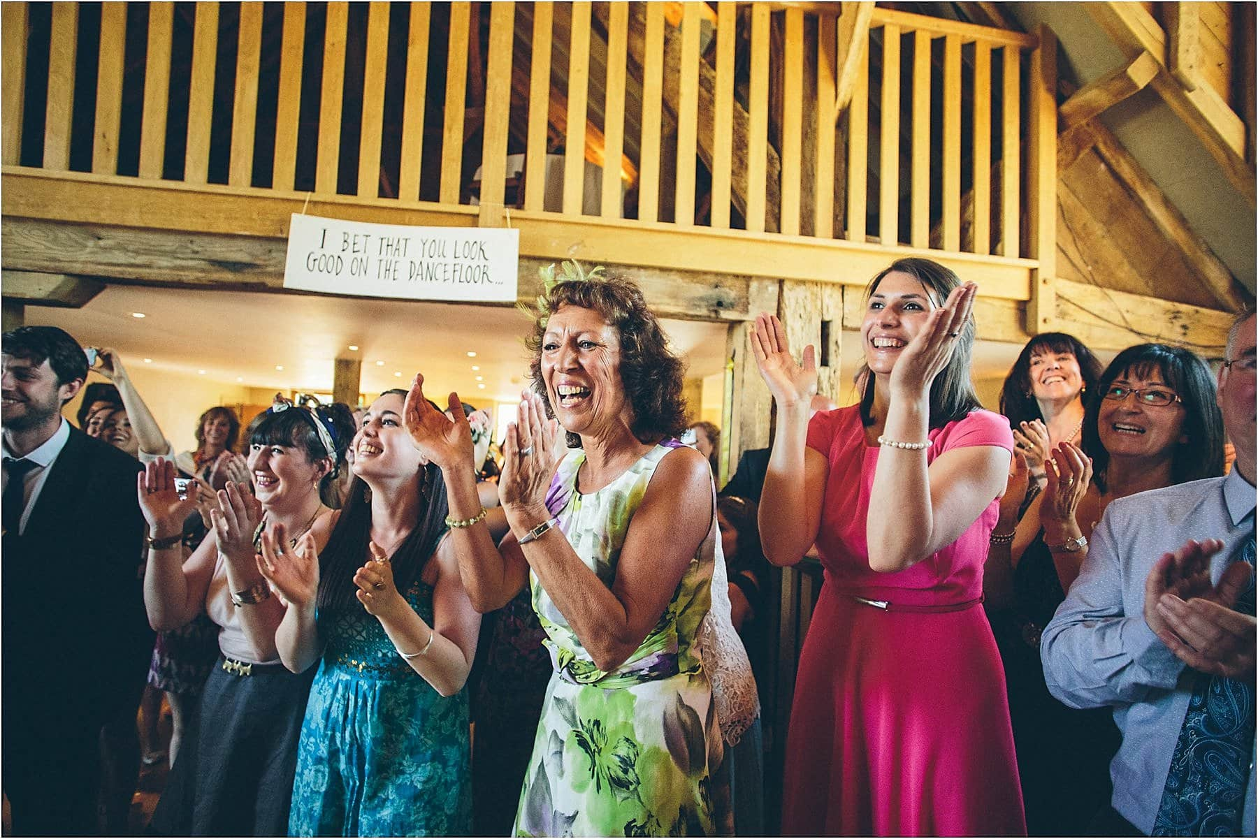 The_Barn_At_Bury_Court_Wedding_078