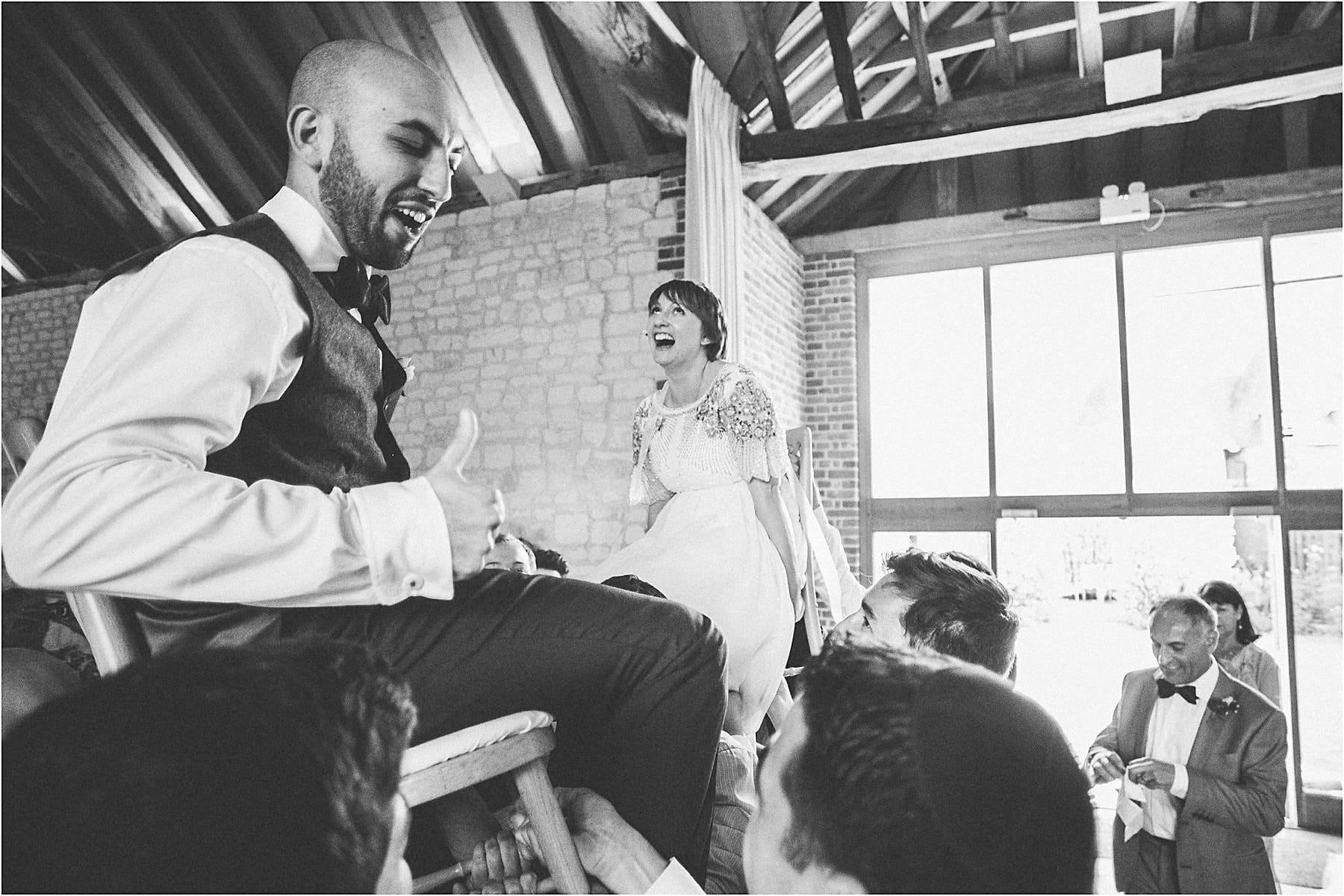 The_Barn_At_Bury_Court_Wedding_079