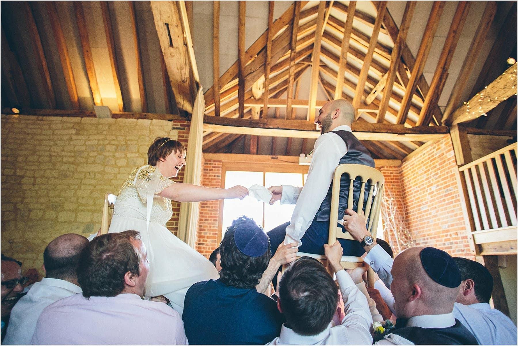 The_Barn_At_Bury_Court_Wedding_080