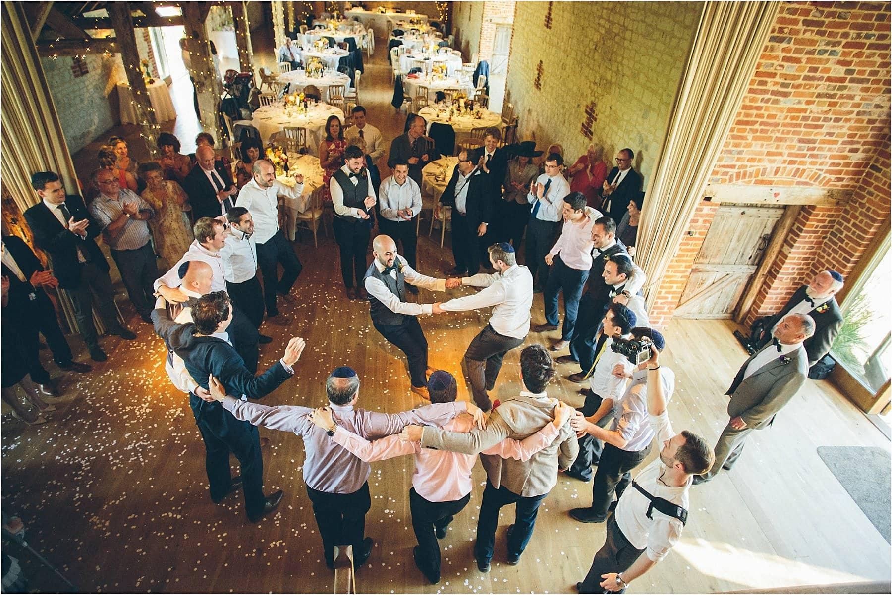 The_Barn_At_Bury_Court_Wedding_081