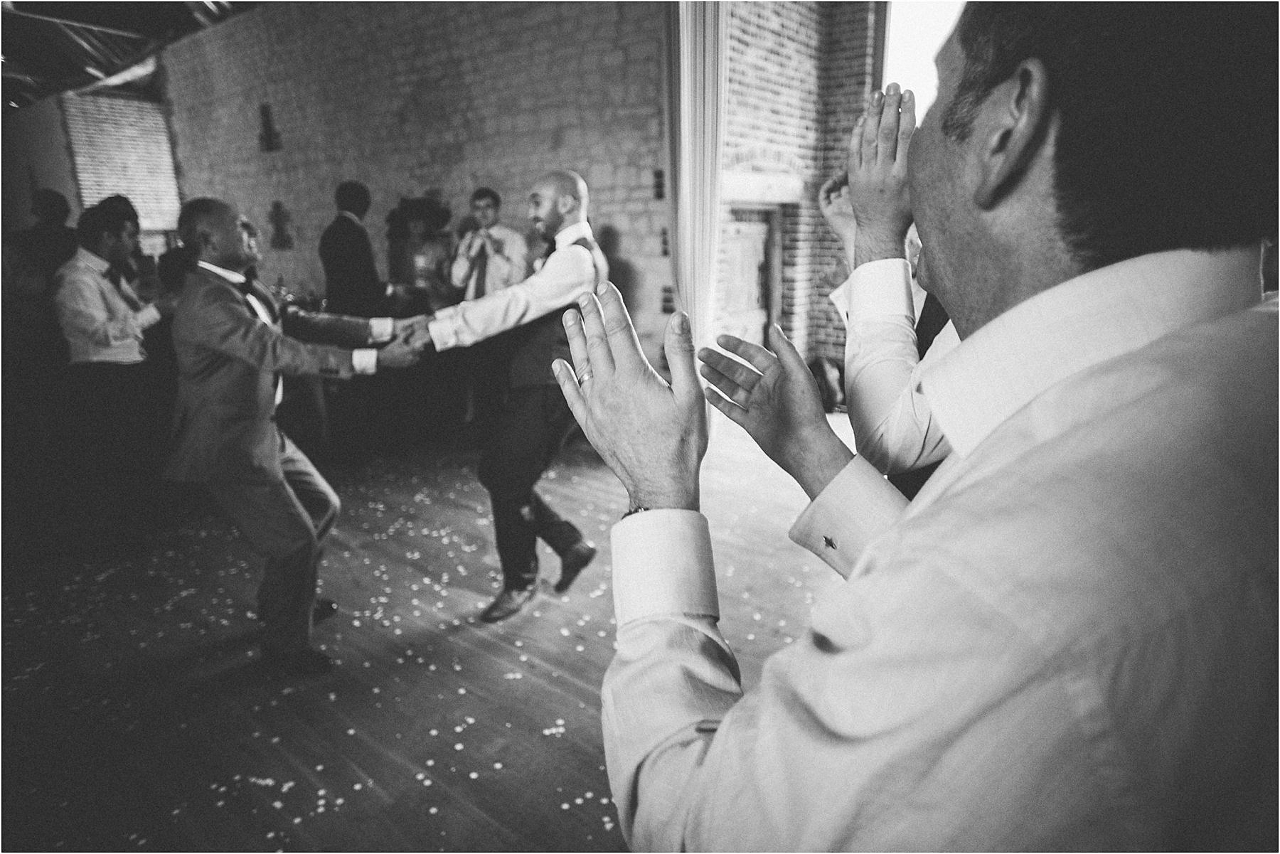 The_Barn_At_Bury_Court_Wedding_082