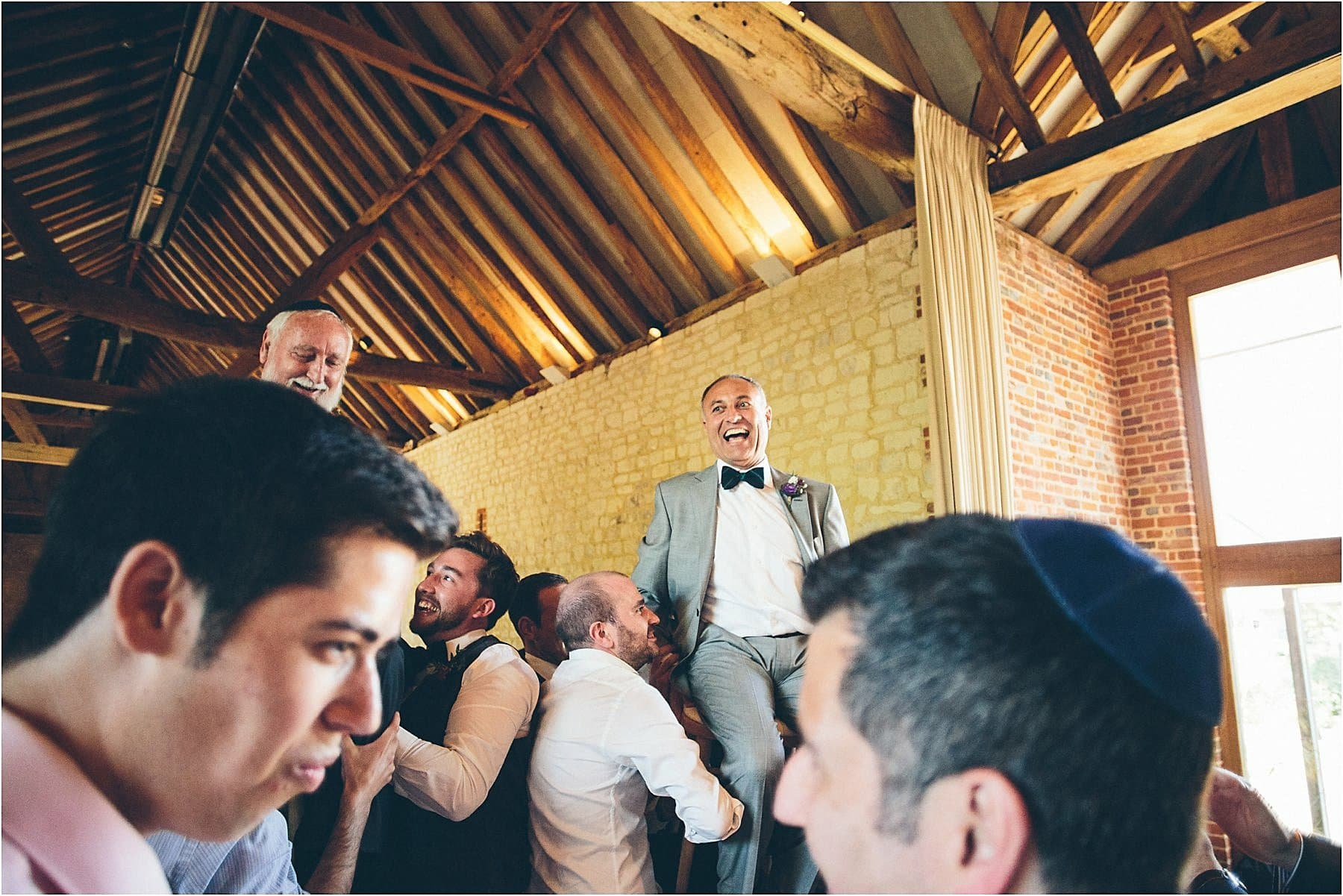 The_Barn_At_Bury_Court_Wedding_083