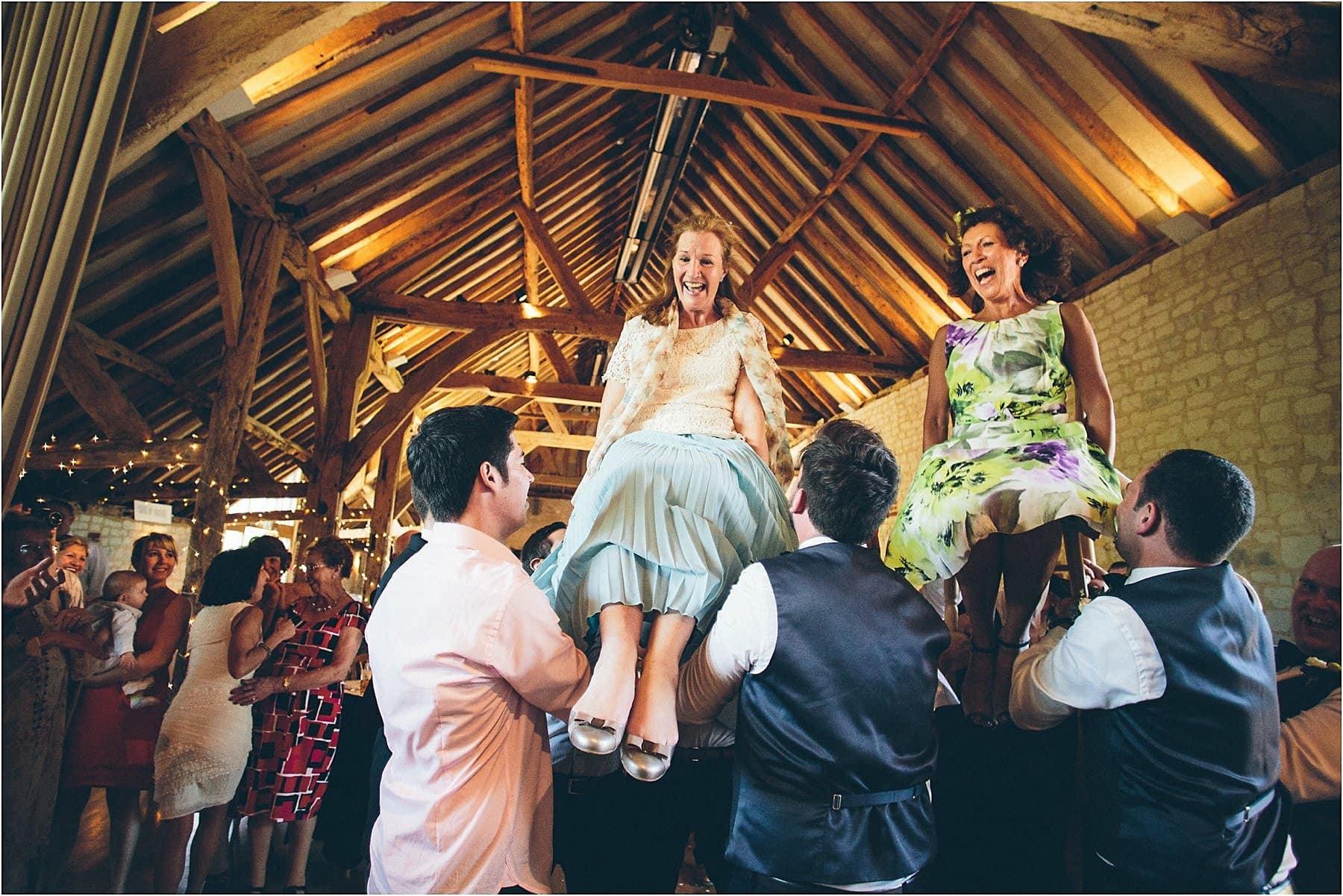 The_Barn_At_Bury_Court_Wedding_084