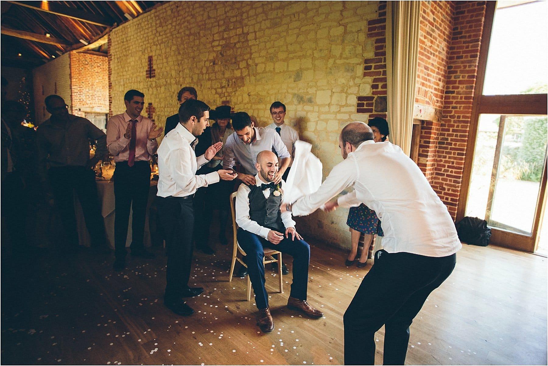 The_Barn_At_Bury_Court_Wedding_086