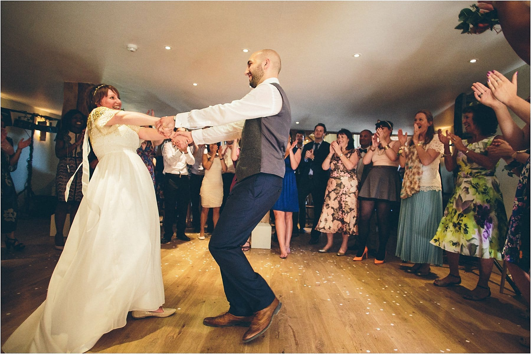 The_Barn_At_Bury_Court_Wedding_087