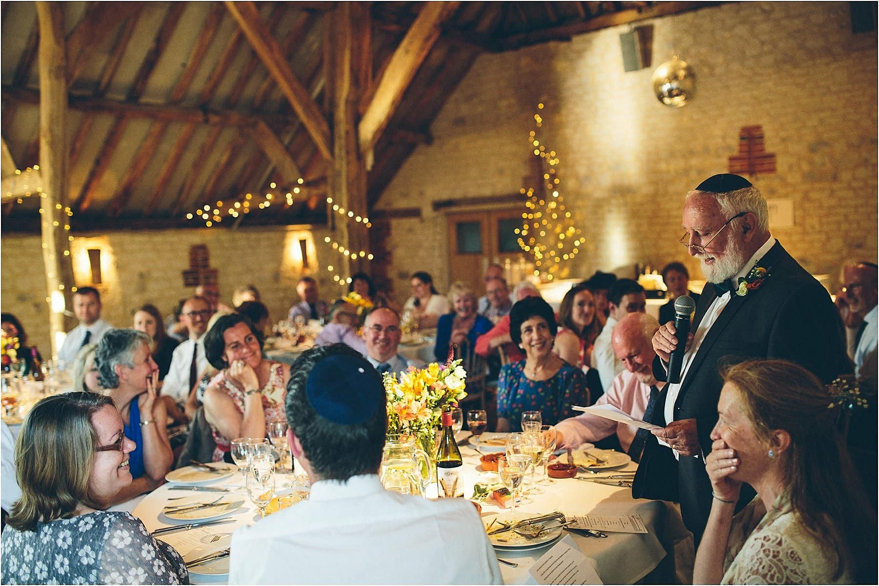 The_Barn_At_Bury_Court_Wedding_089