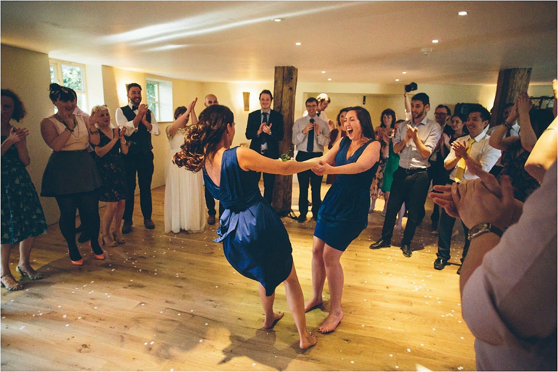 The_Barn_At_Bury_Court_Wedding_090