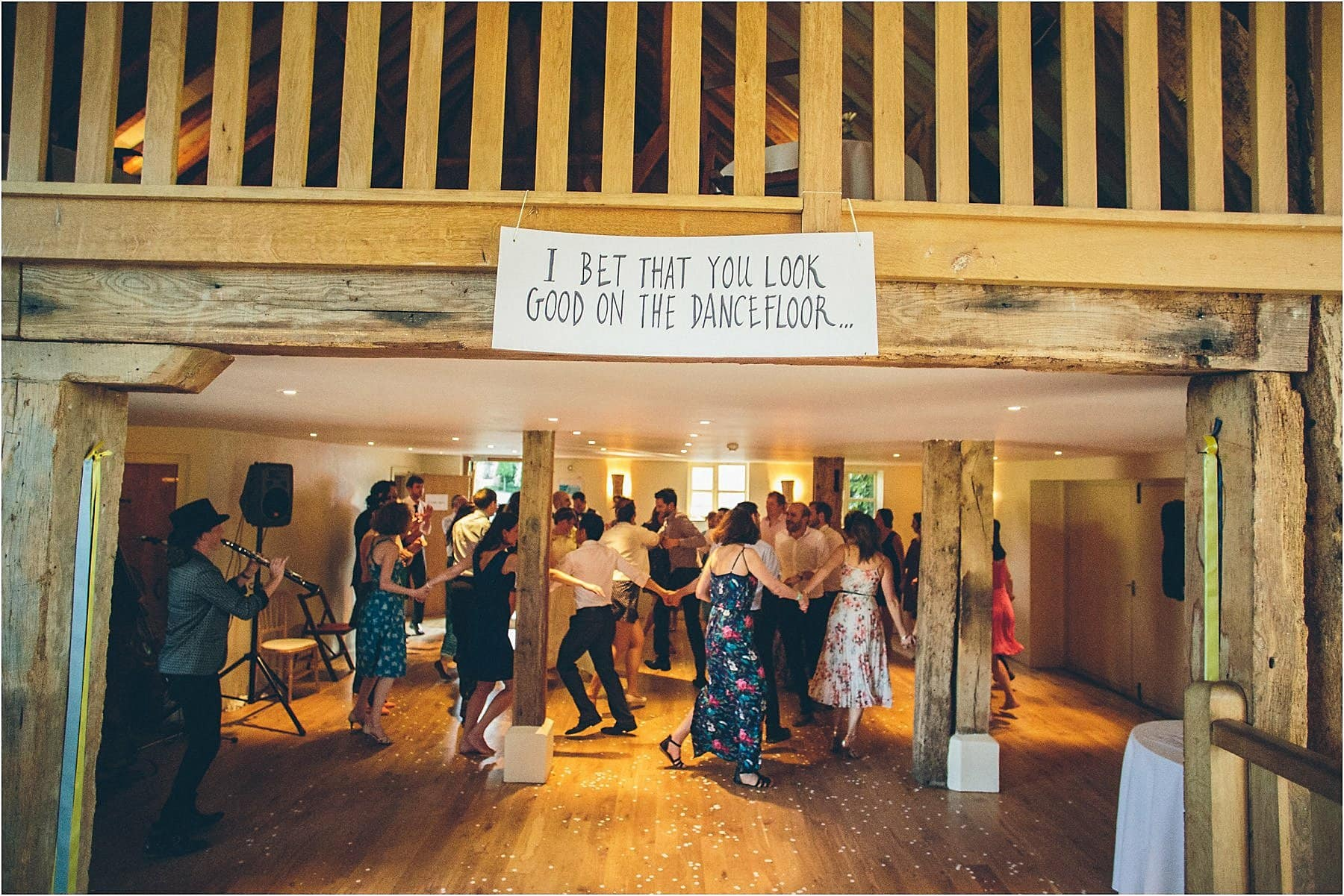 The_Barn_At_Bury_Court_Wedding_091