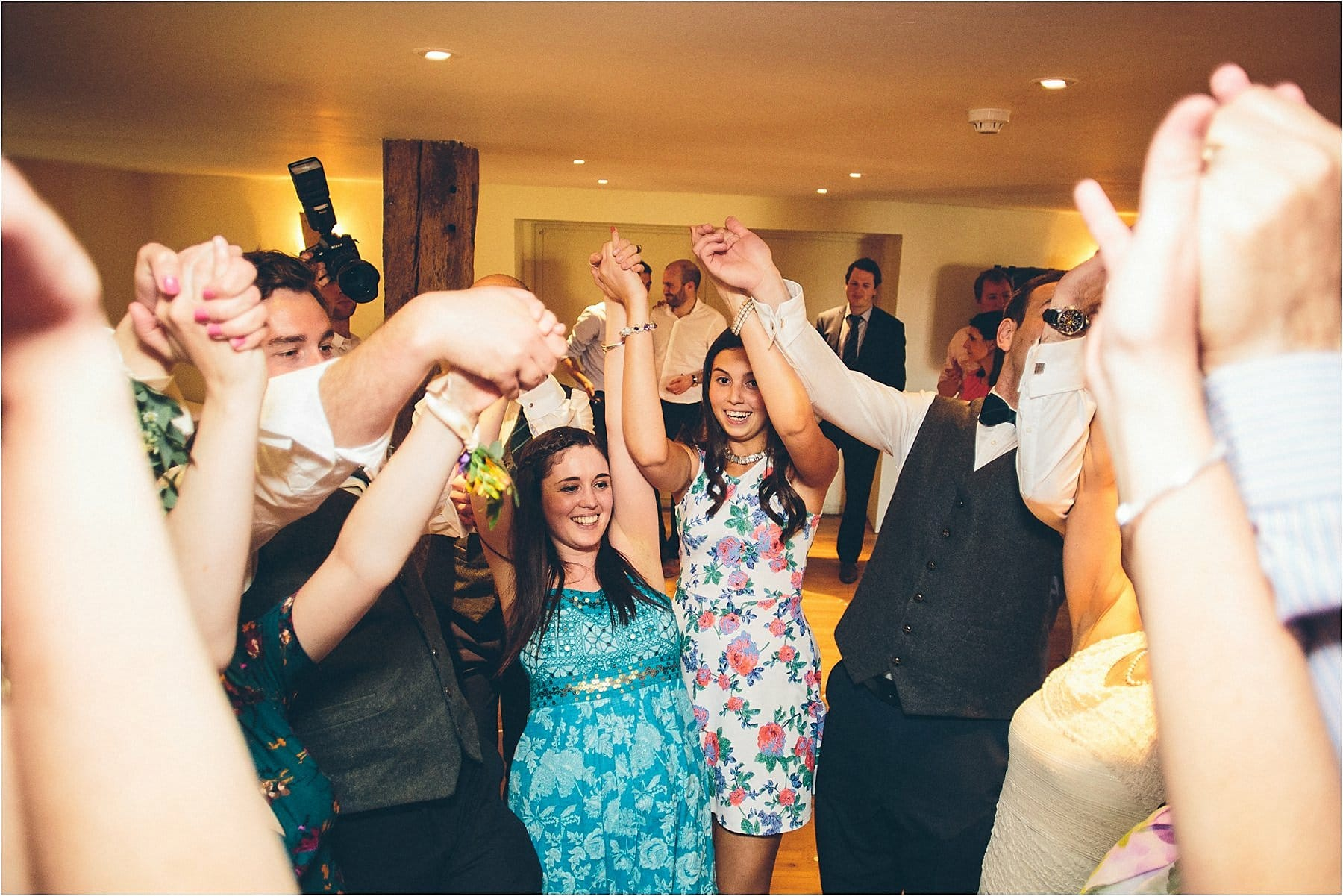 The_Barn_At_Bury_Court_Wedding_093