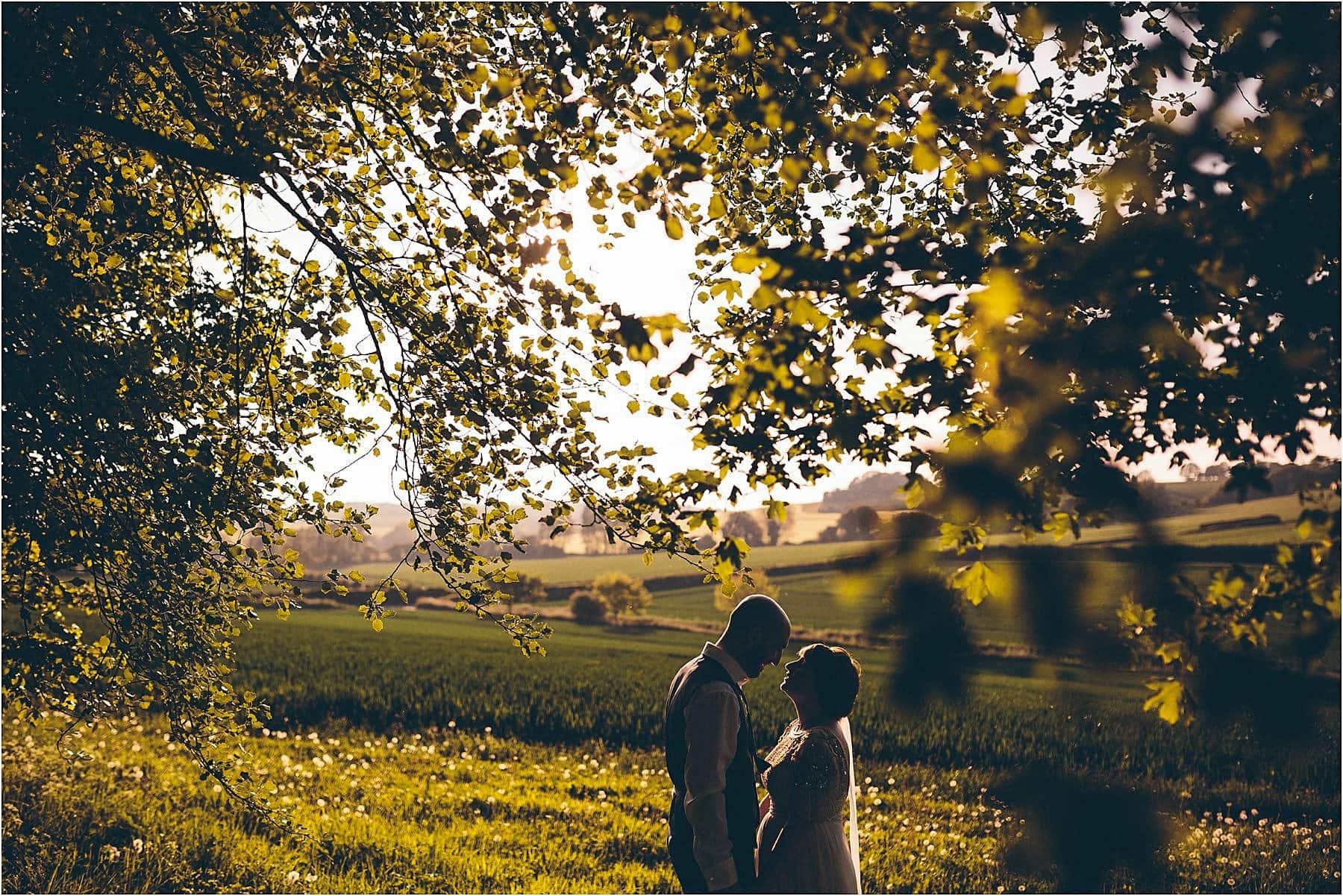 The_Barn_At_Bury_Court_Wedding_094