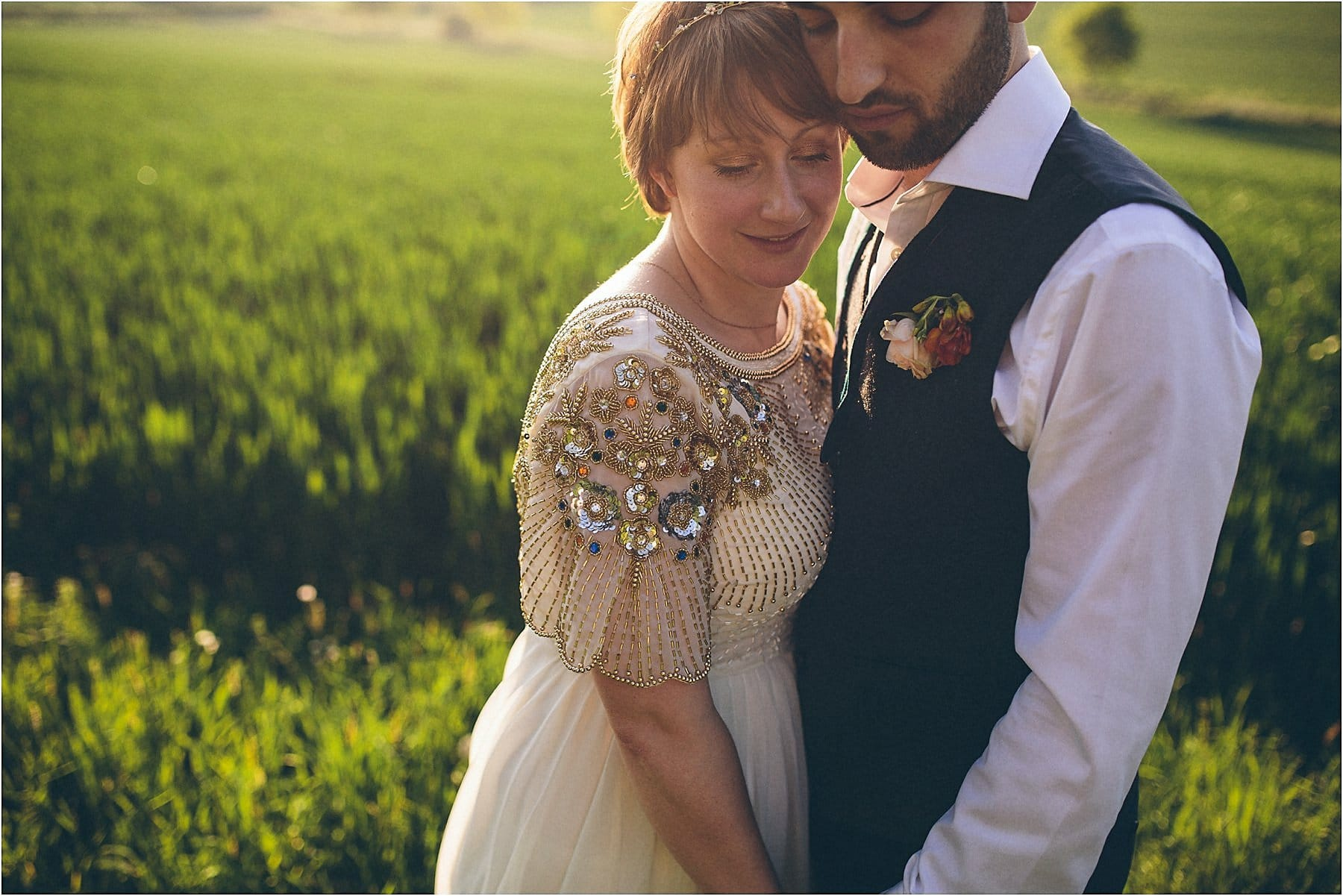 The_Barn_At_Bury_Court_Wedding_098