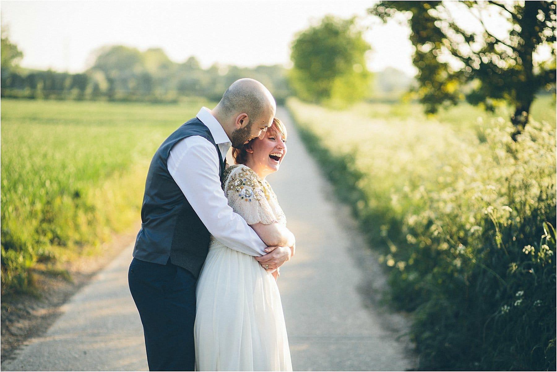 The_Barn_At_Bury_Court_Wedding_101