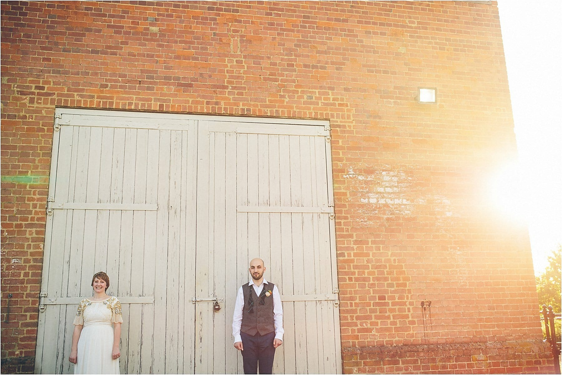 The_Barn_At_Bury_Court_Wedding_102