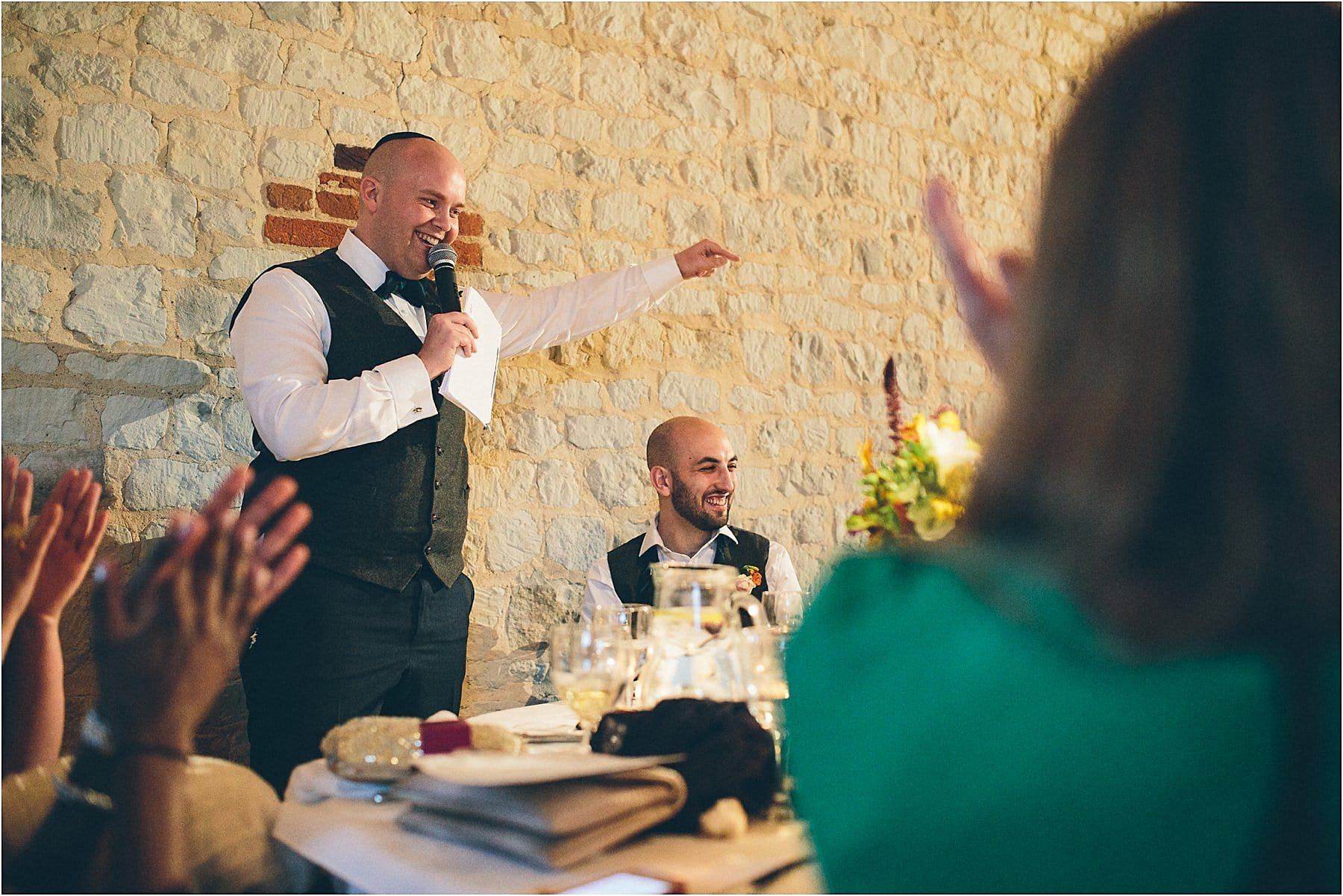 The_Barn_At_Bury_Court_Wedding_103
