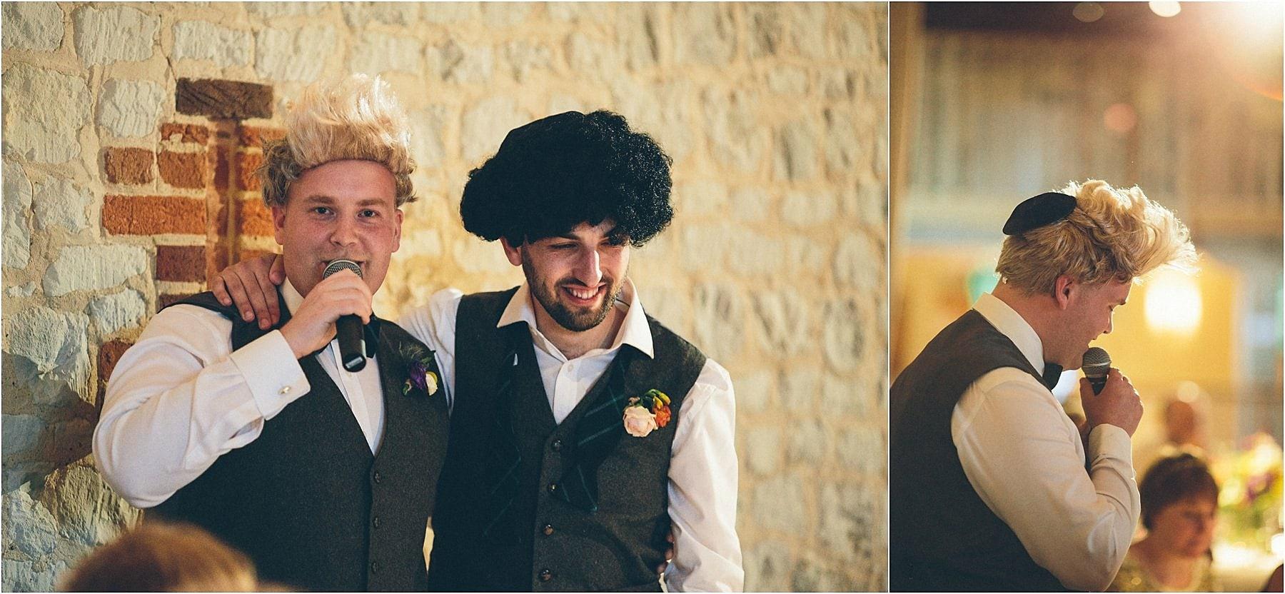 The_Barn_At_Bury_Court_Wedding_104