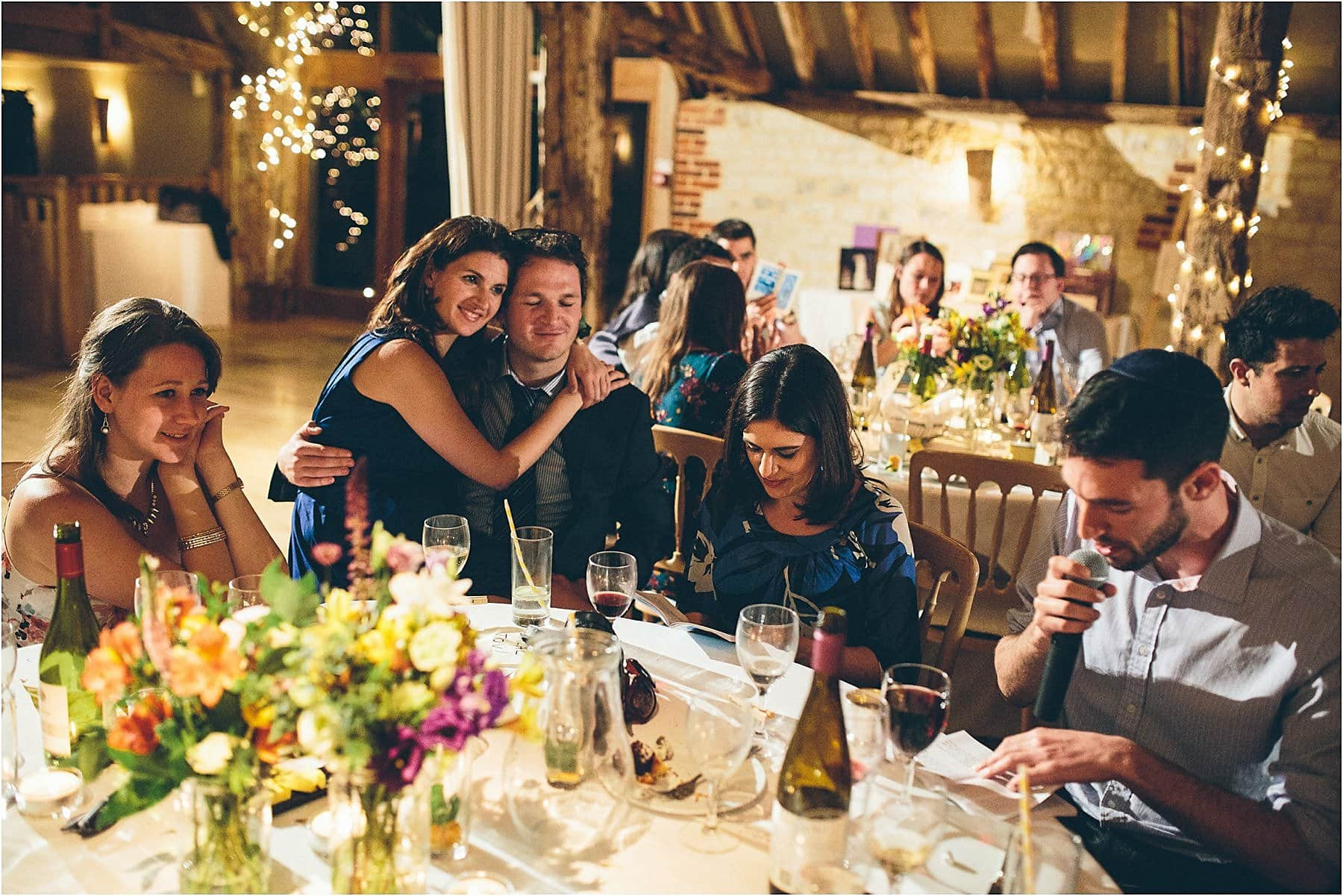 The_Barn_At_Bury_Court_Wedding_107