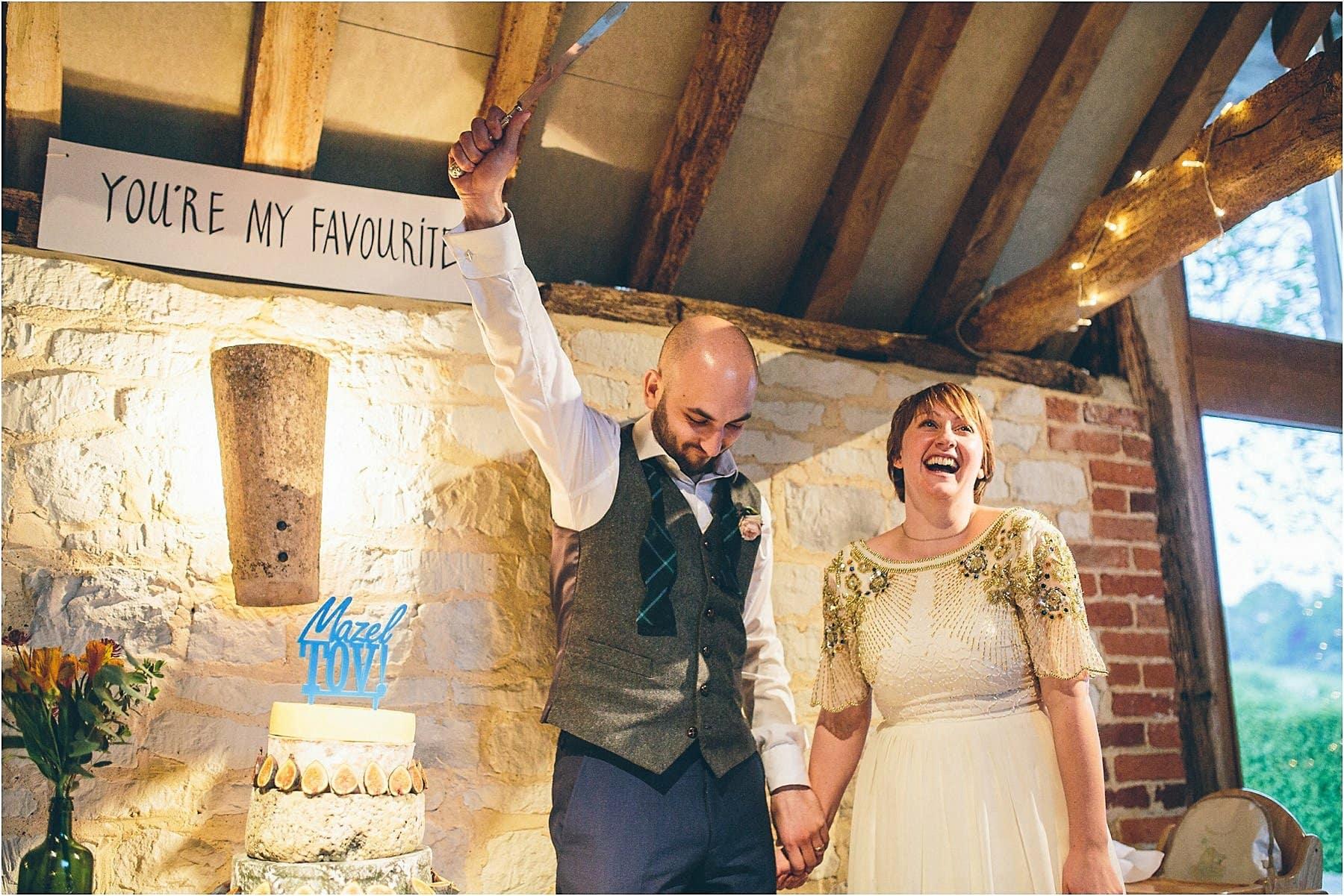 The_Barn_At_Bury_Court_Wedding_109