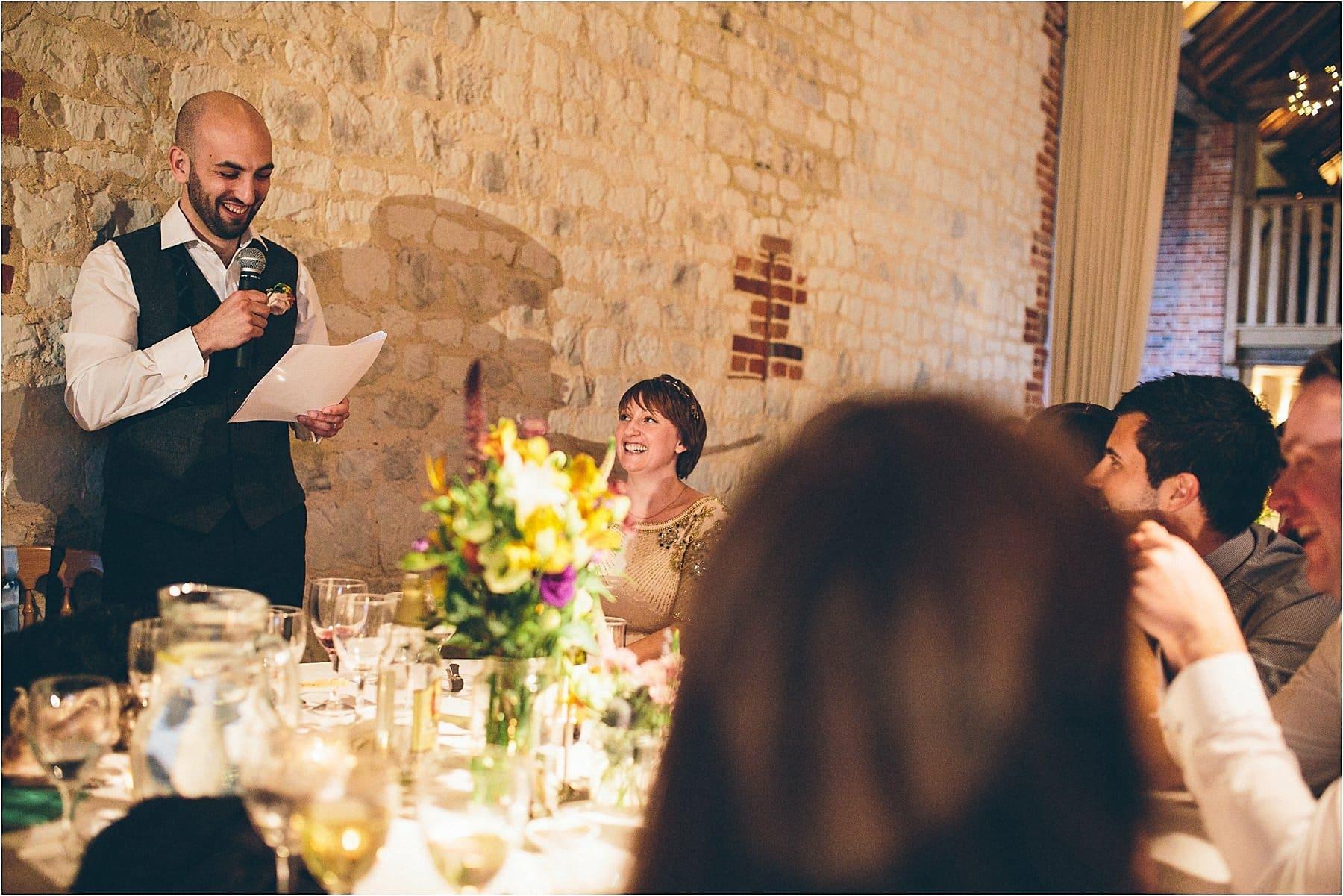 The_Barn_At_Bury_Court_Wedding_110