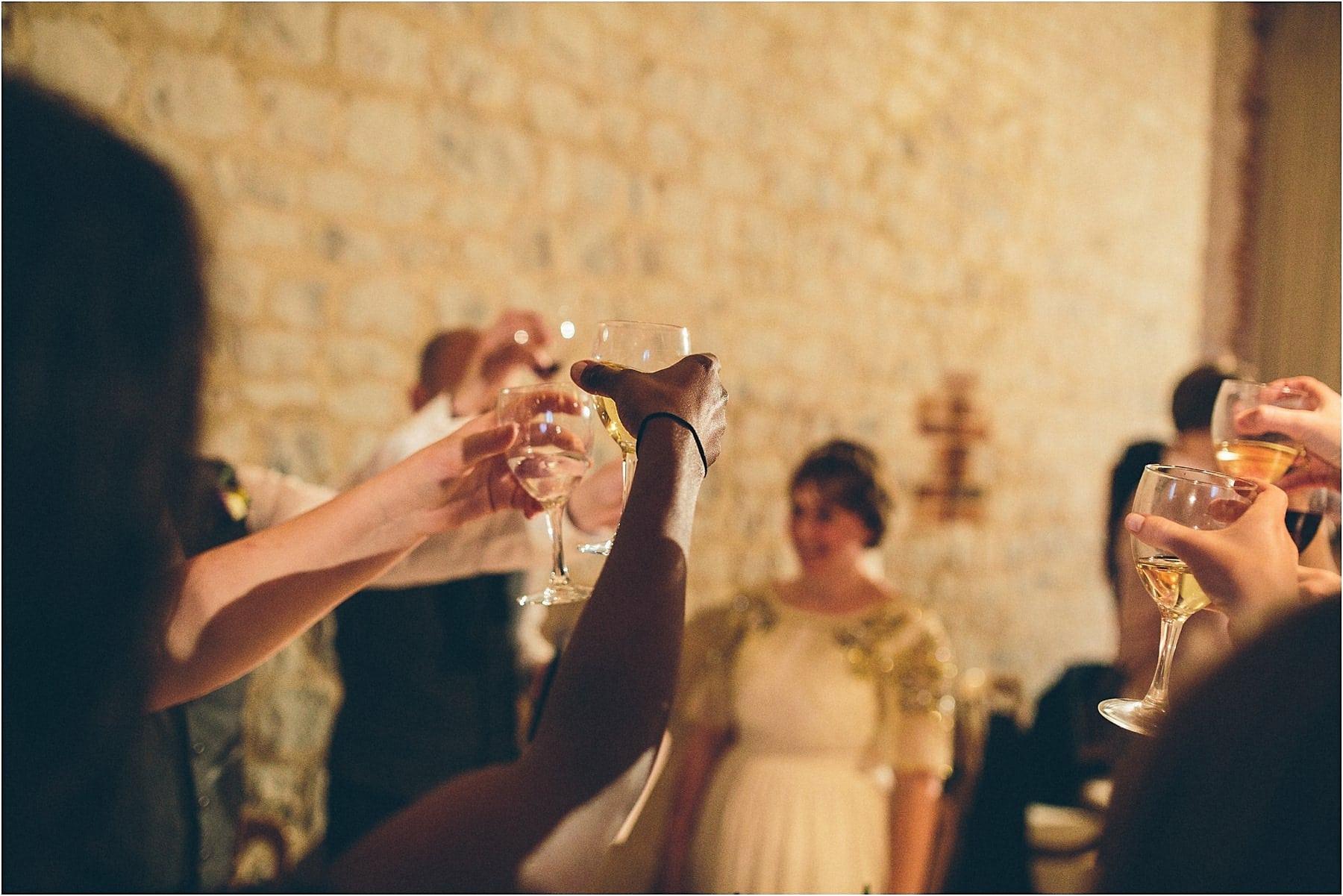 The_Barn_At_Bury_Court_Wedding_111