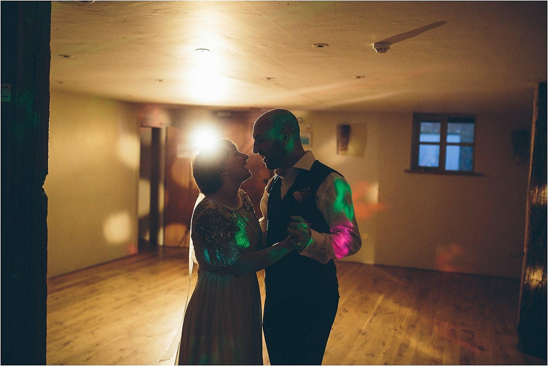 The_Barn_At_Bury_Court_Wedding_113