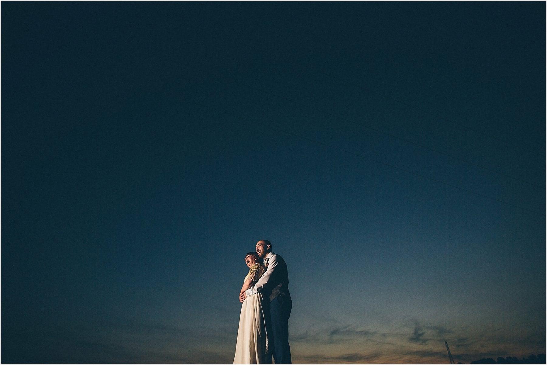 The_Barn_At_Bury_Court_Wedding_117