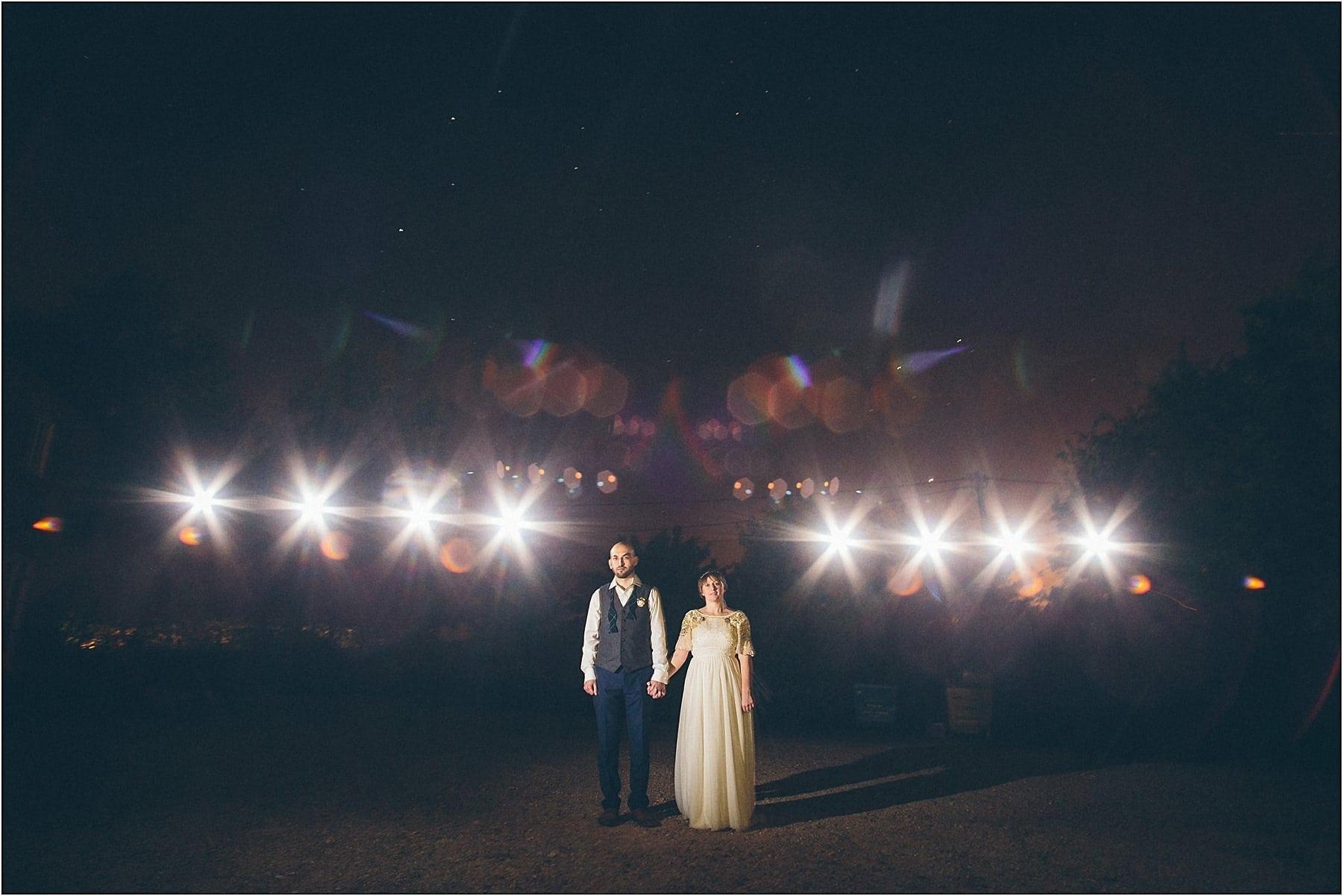 The_Barn_At_Bury_Court_Wedding_119