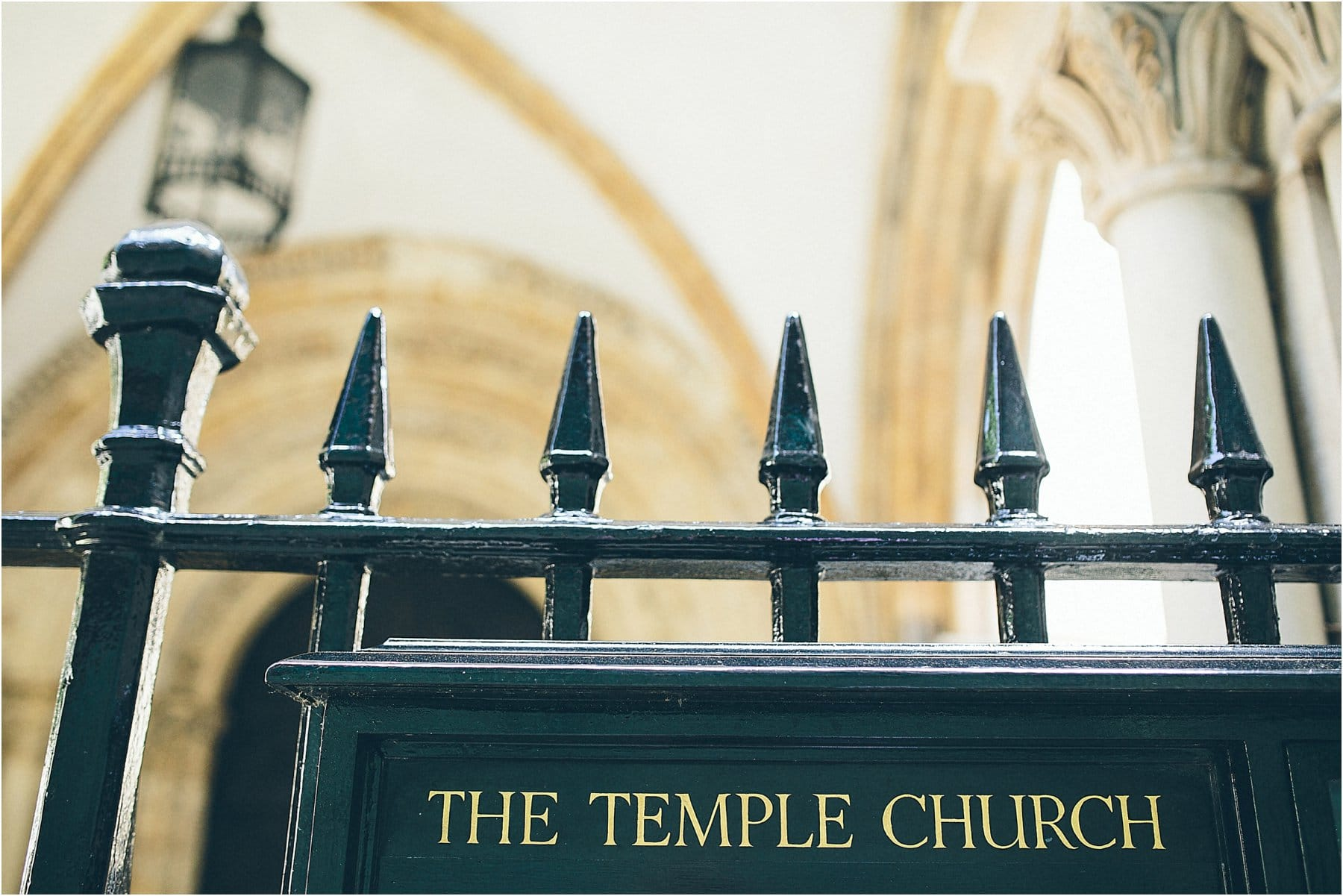 Middle_Temple_Wedding_Photography_002
