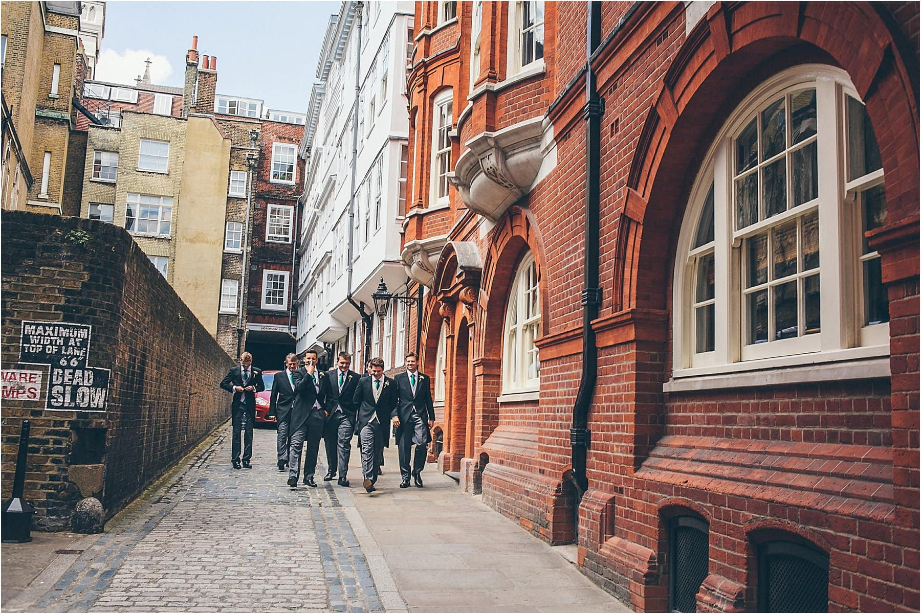 Middle_Temple_Wedding_Photography_040