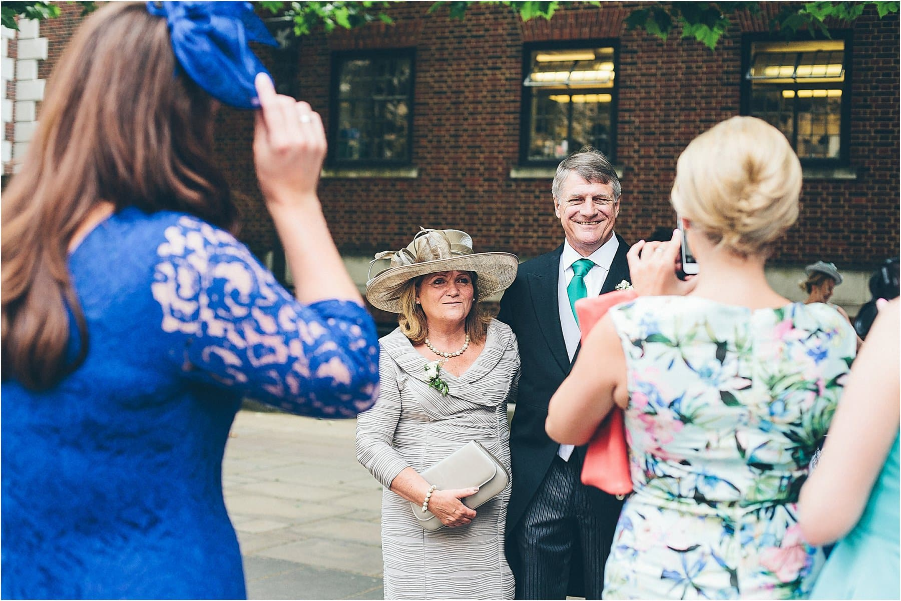 Middle_Temple_Wedding_Photography_042